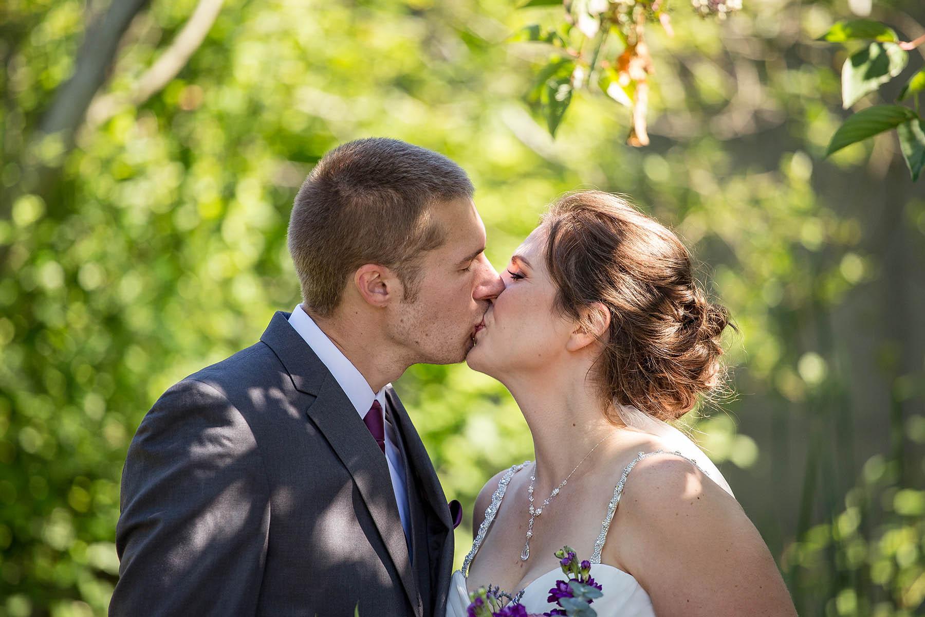 katie-chris-seattle-wedding159.jpg