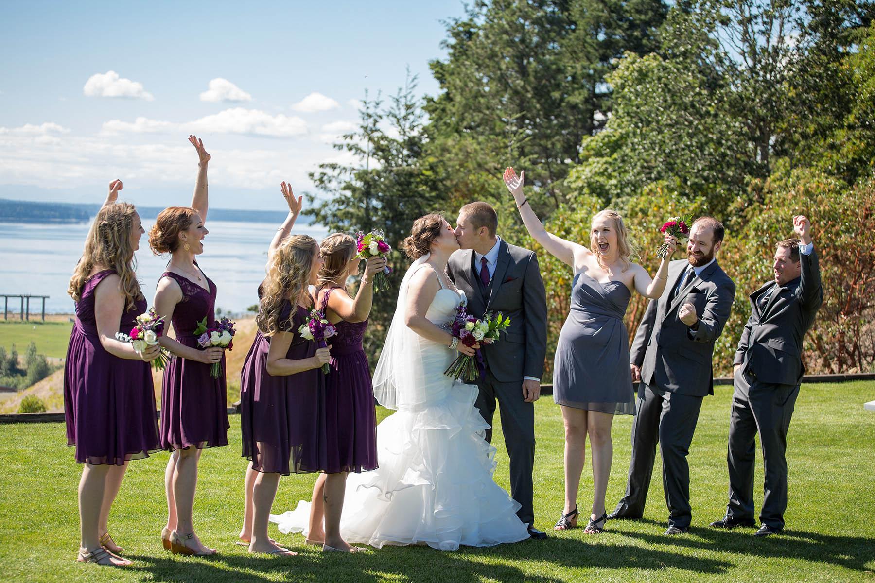 katie-chris-seattle-wedding156.jpg
