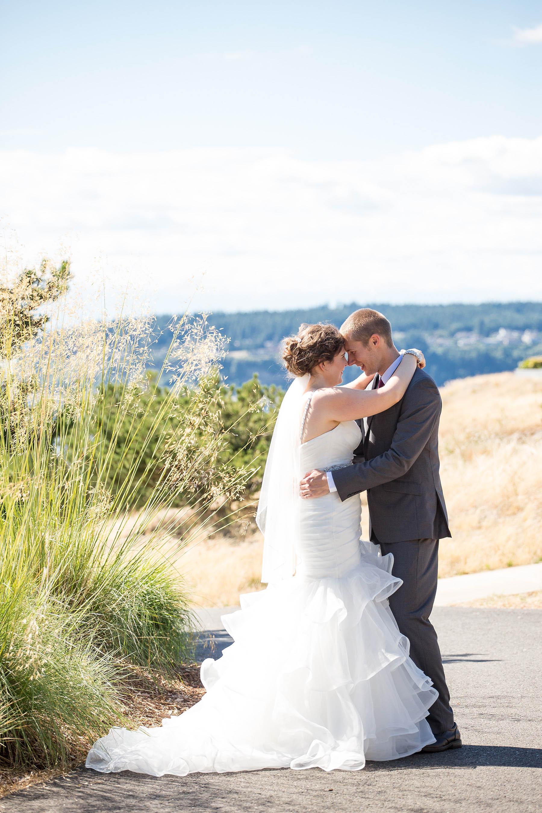 katie-chris-seattle-wedding166.jpg