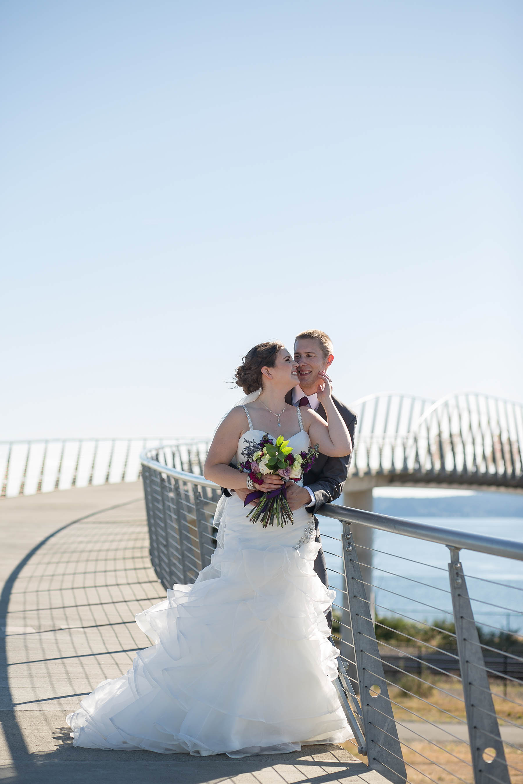 katie-chris-seattle-wedding191.jpg