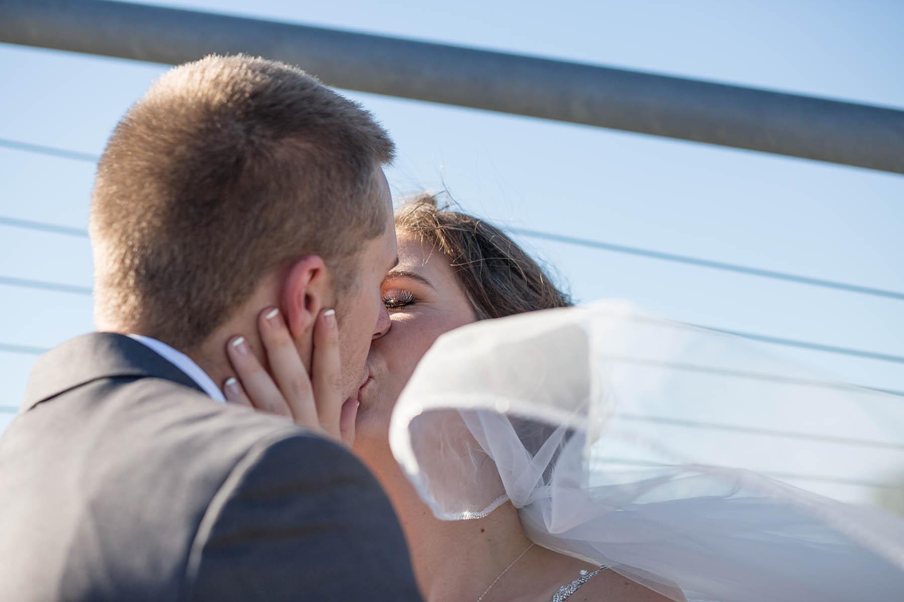katie-chris-seattle-wedding201.jpg
