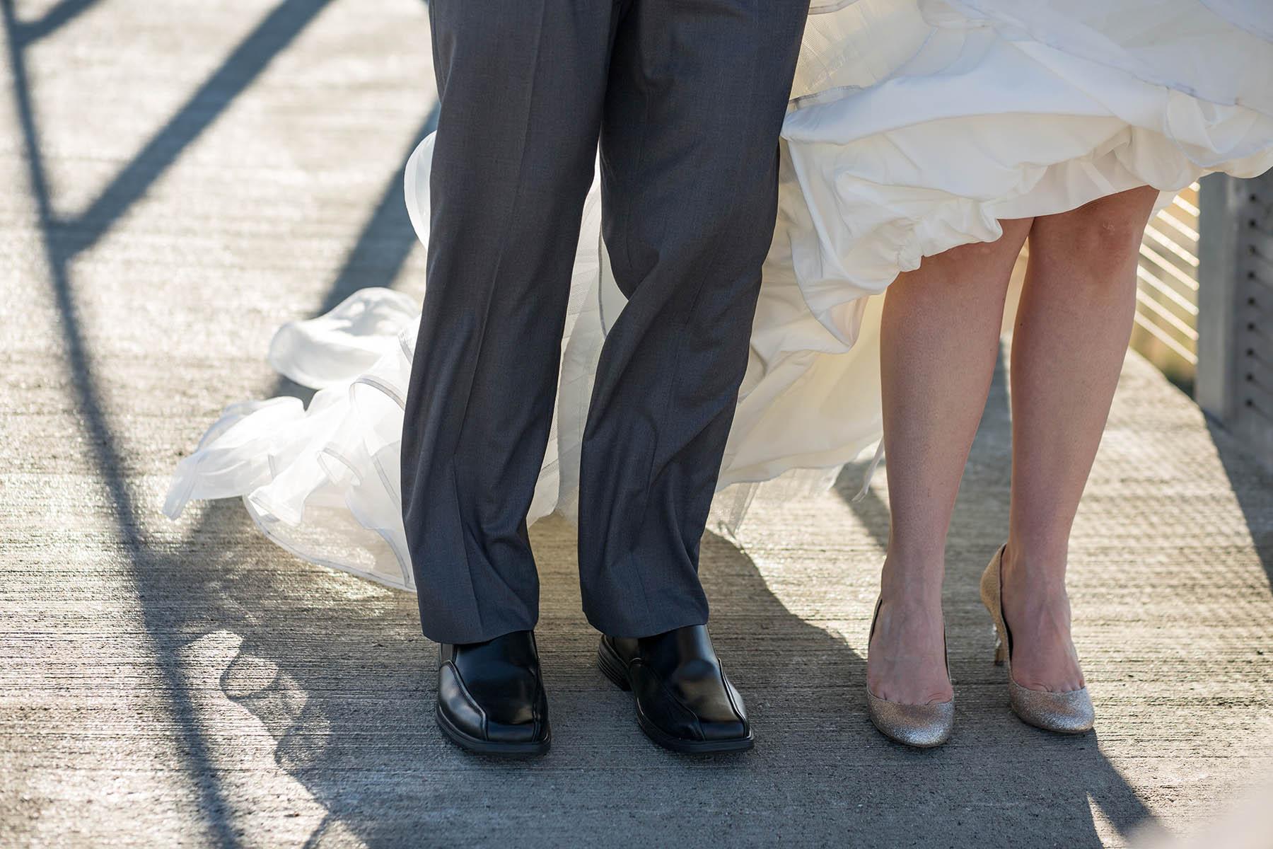 katie-chris-seattle-wedding203.jpg
