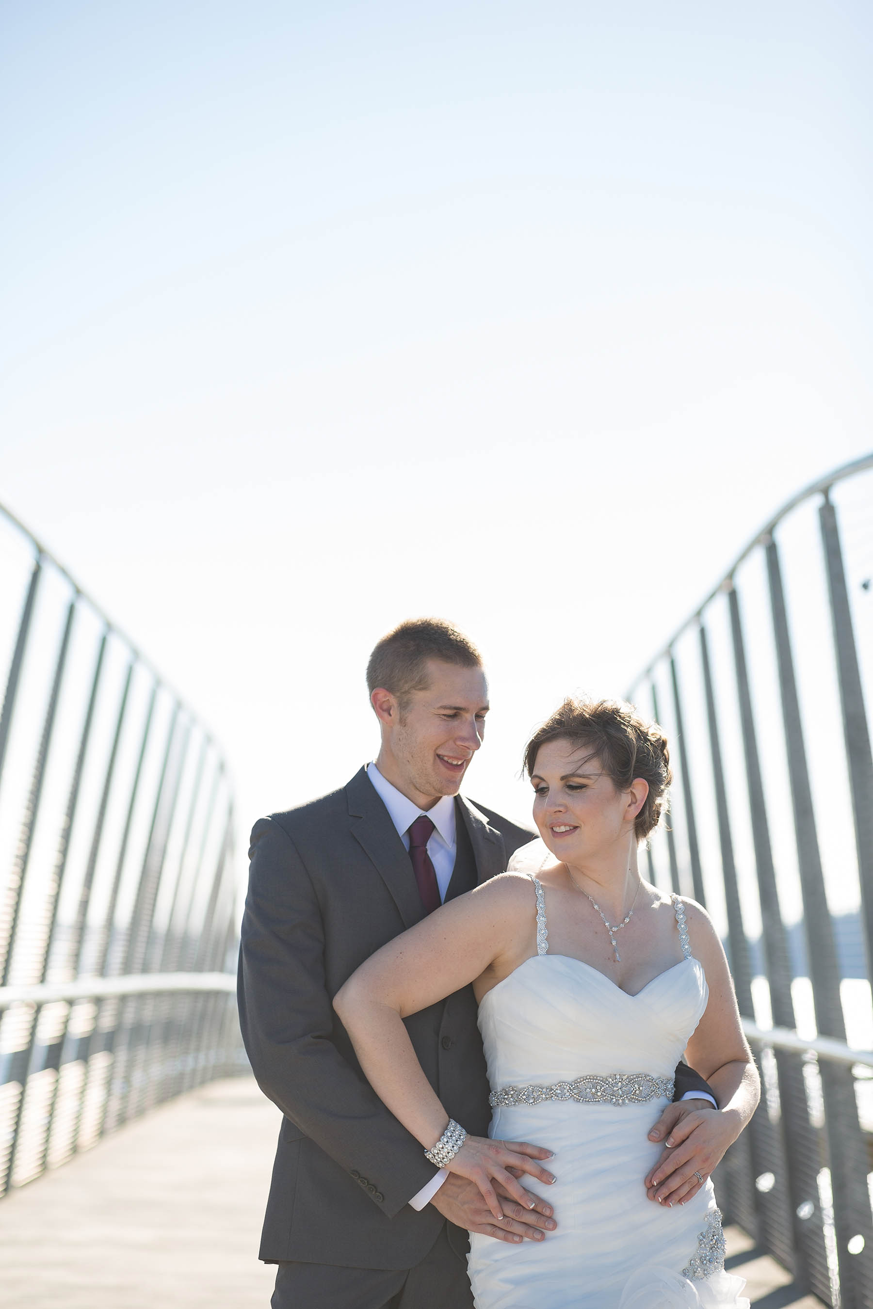 katie-chris-seattle-wedding211.jpg
