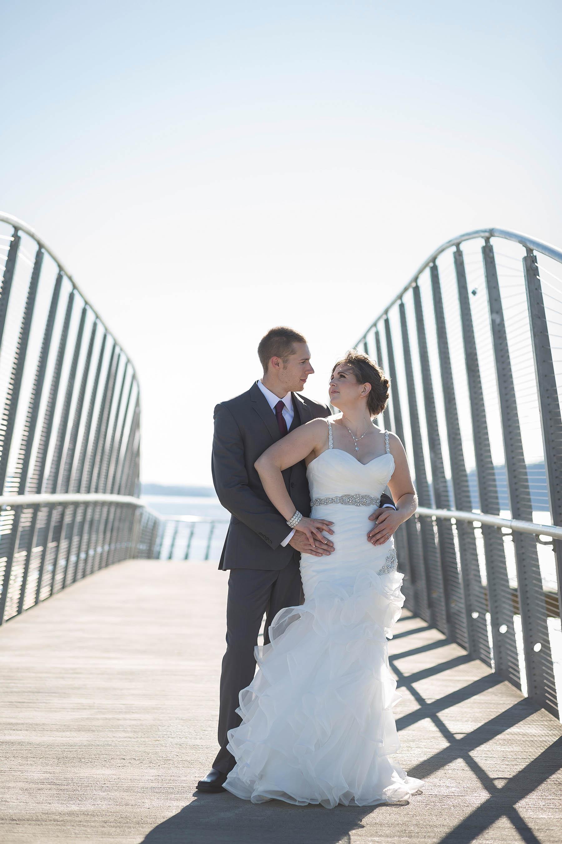 katie-chris-seattle-wedding214.jpg