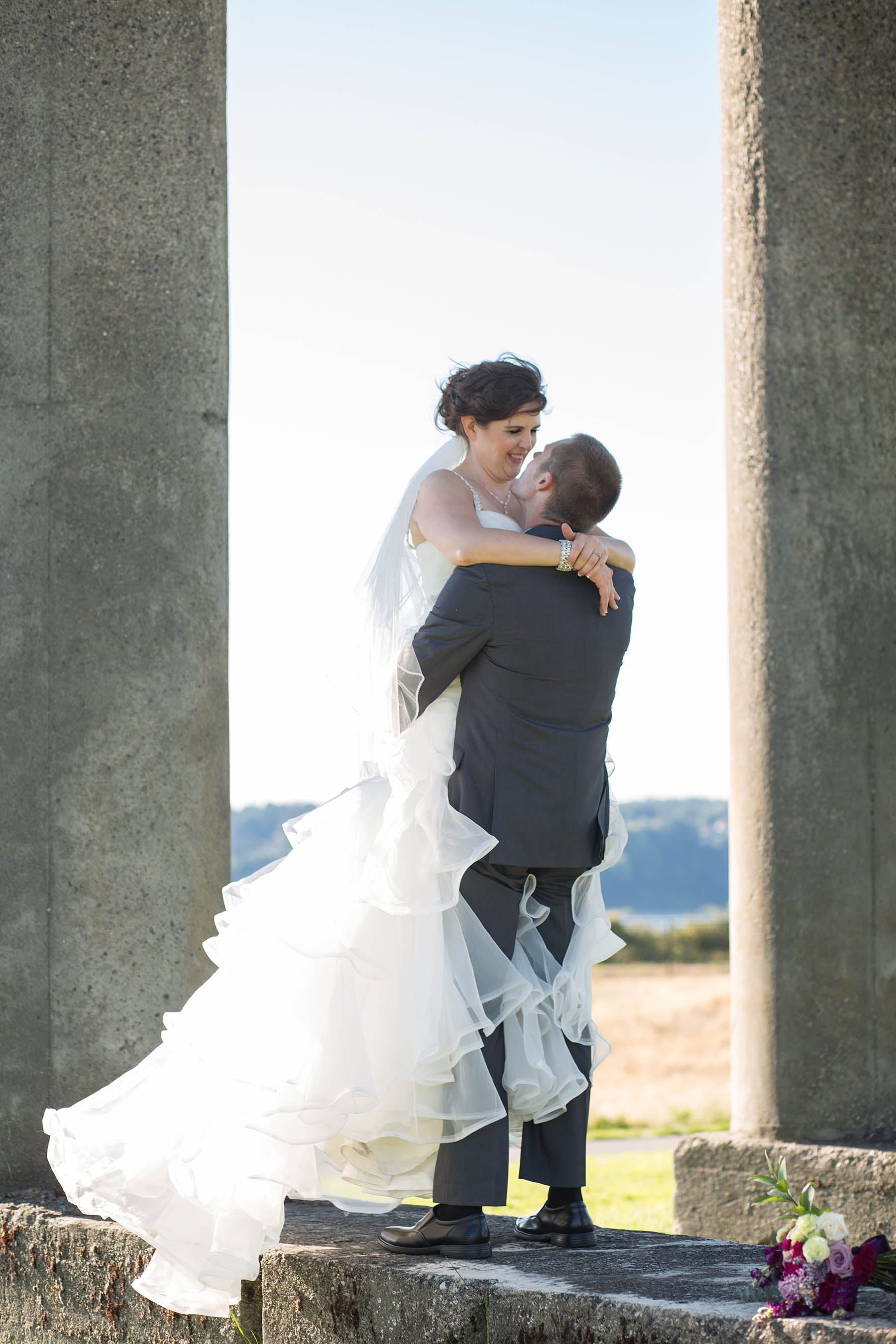 katie-chris-seattle-wedding234.jpg