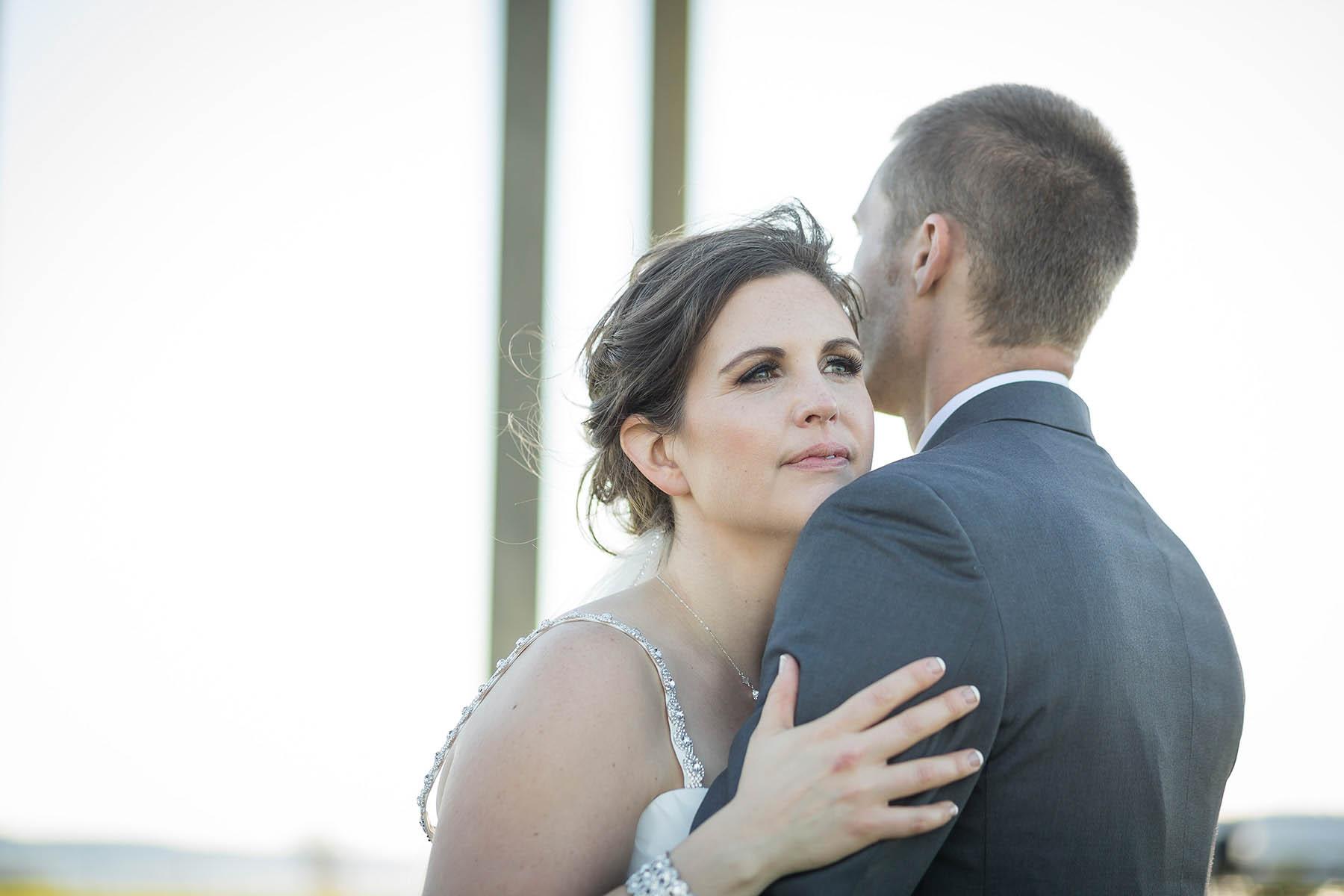 katie-chris-seattle-wedding239.jpg
