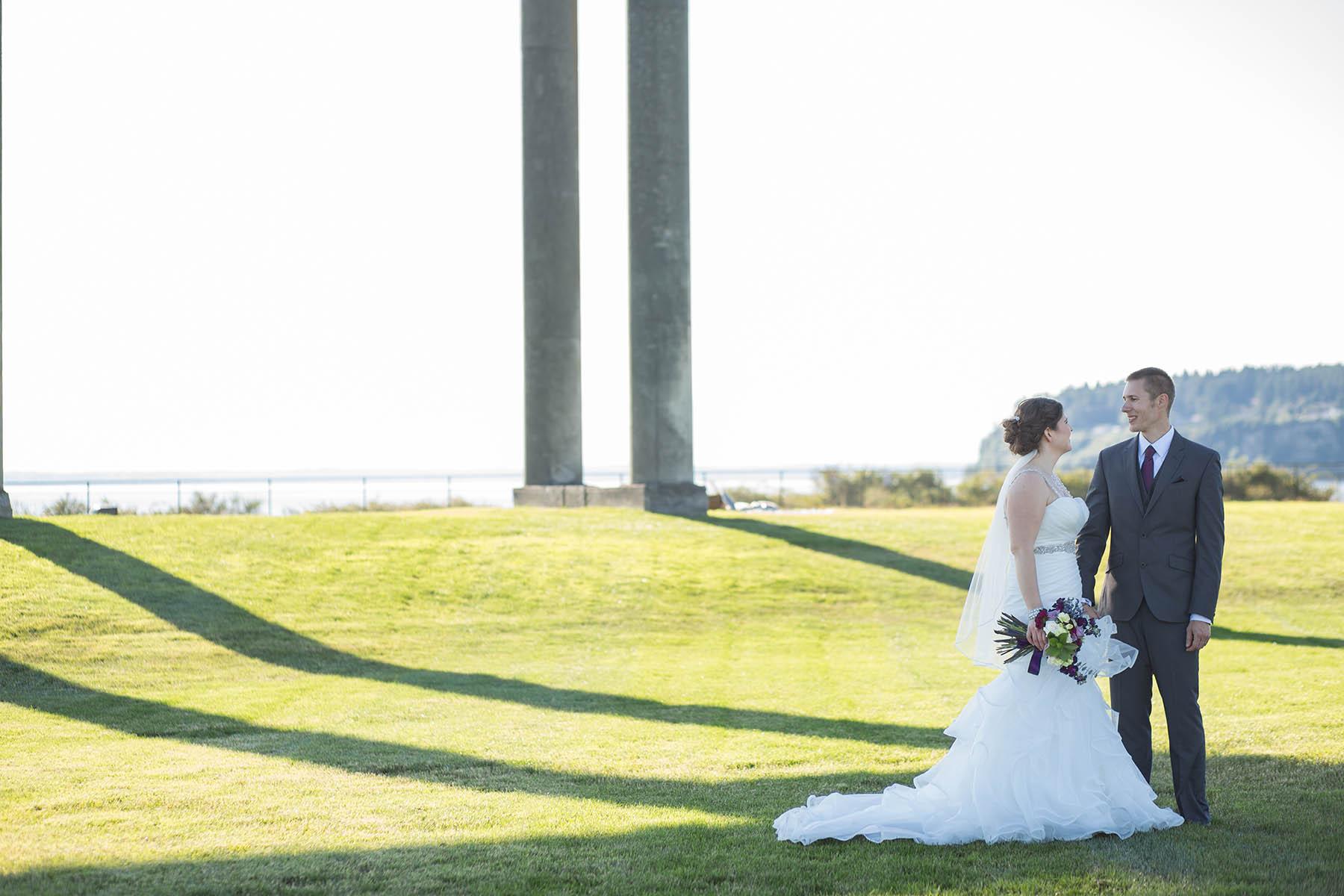 katie-chris-seattle-wedding237.jpg