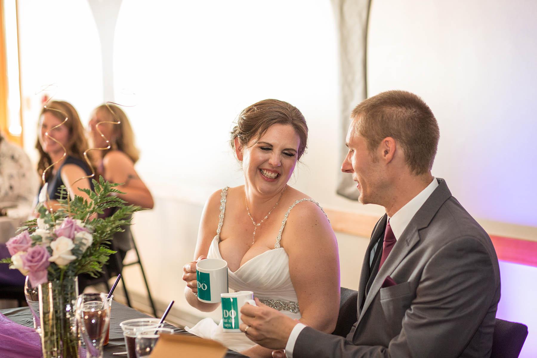 katie-chris-seattle-wedding252.jpg