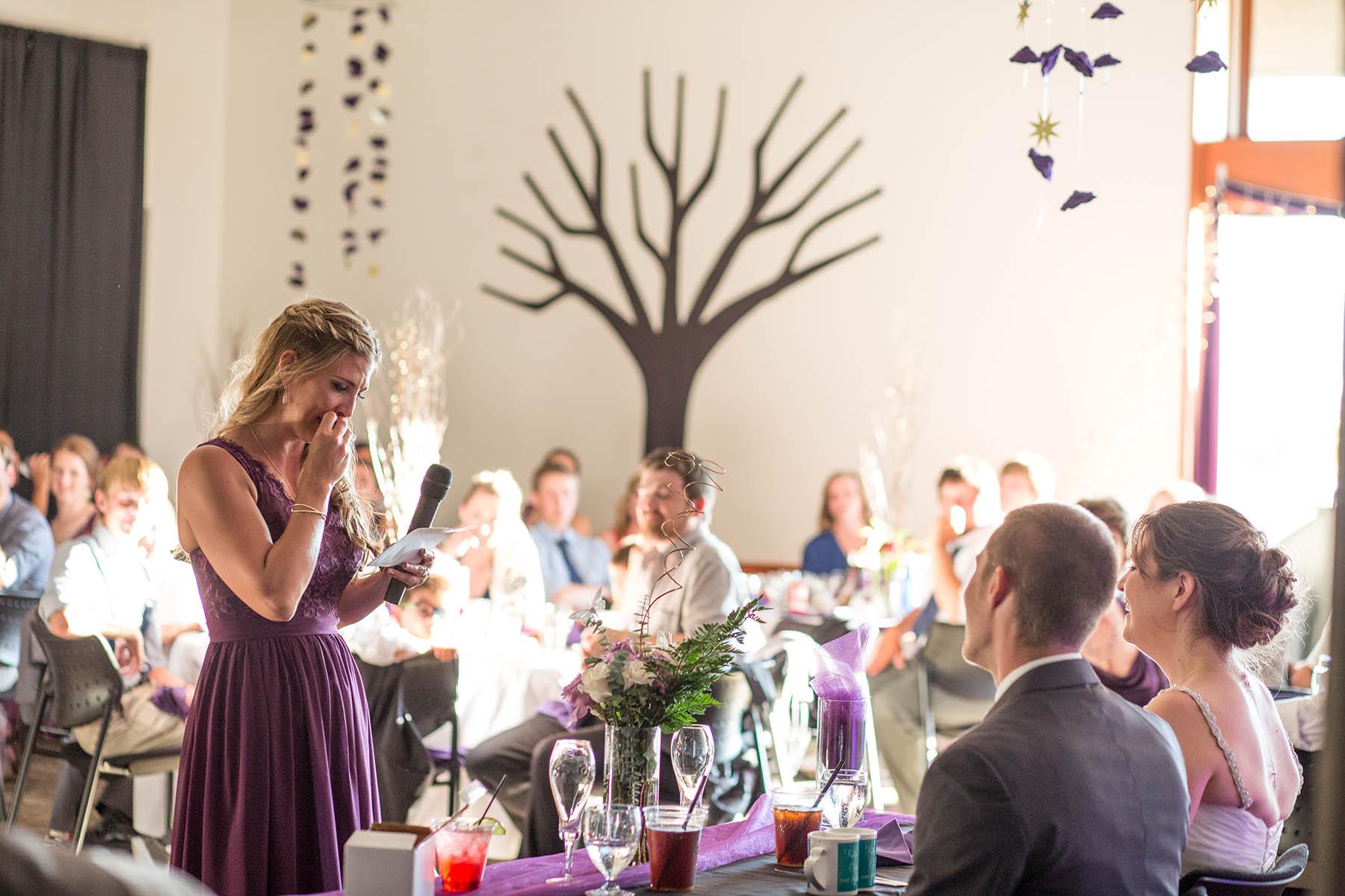 katie-chris-seattle-wedding253.jpg