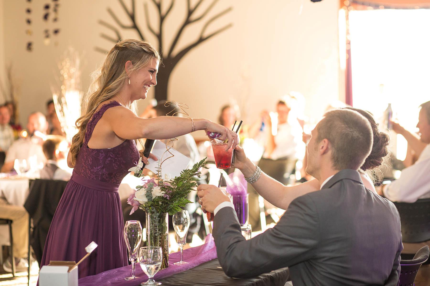 katie-chris-seattle-wedding255.jpg
