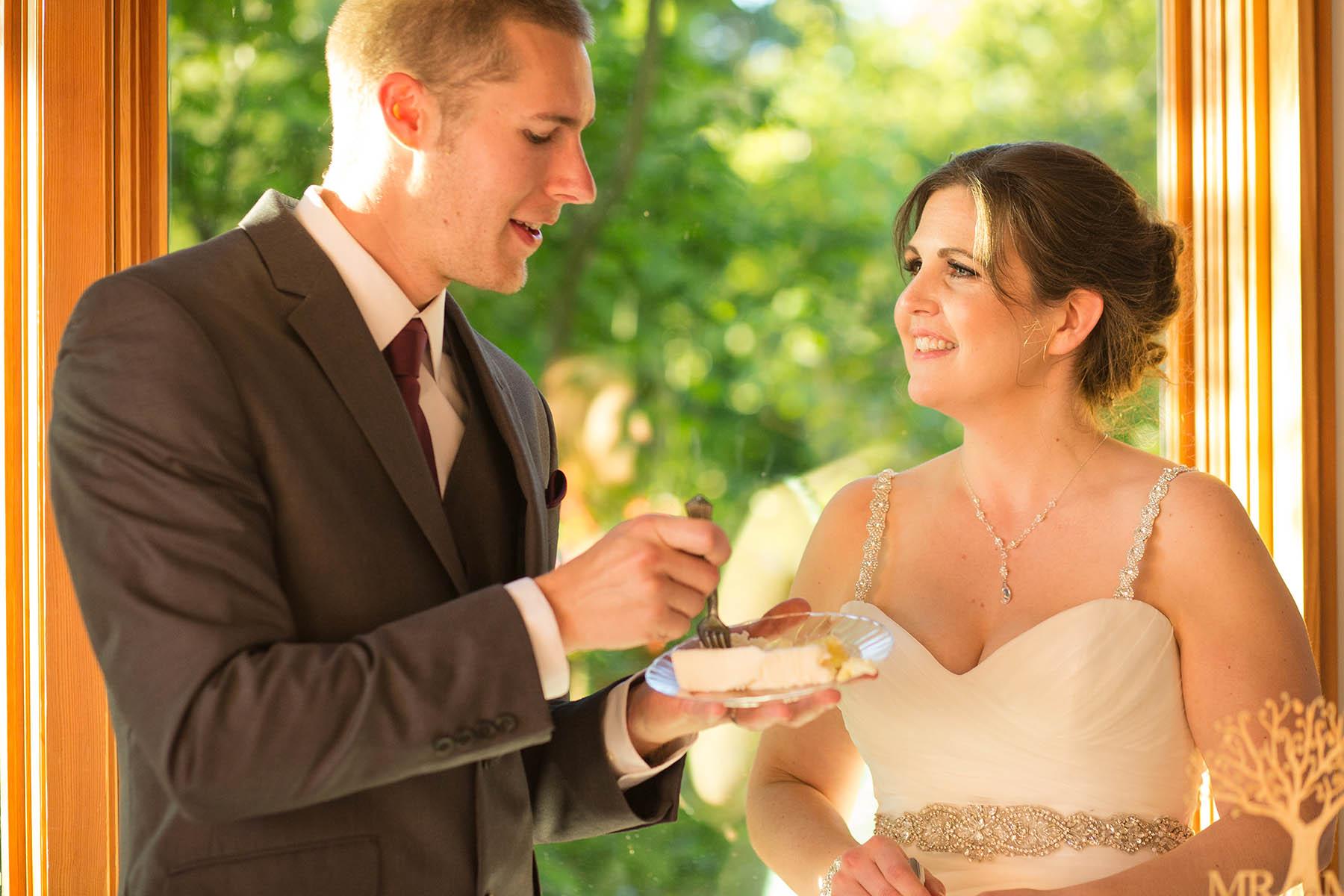 katie-chris-seattle-wedding257.jpg