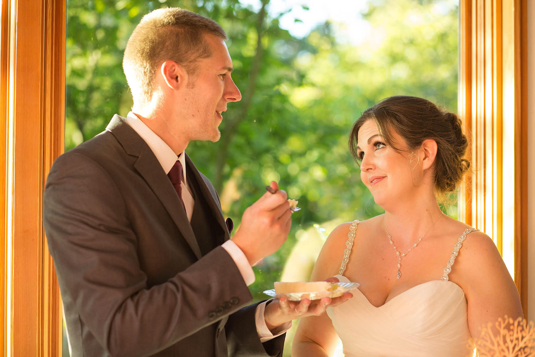 katie-chris-seattle-wedding258.jpg