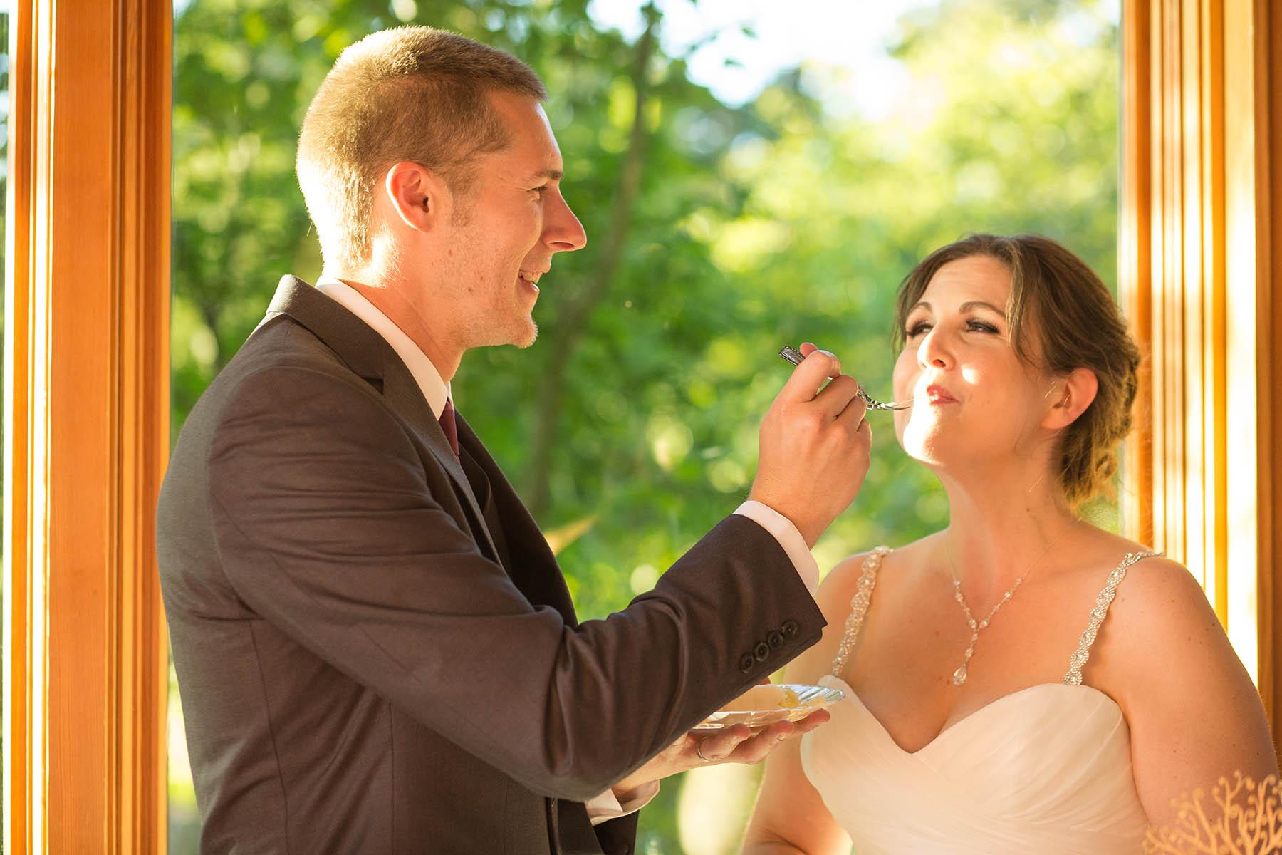 katie-chris-seattle-wedding259.jpg