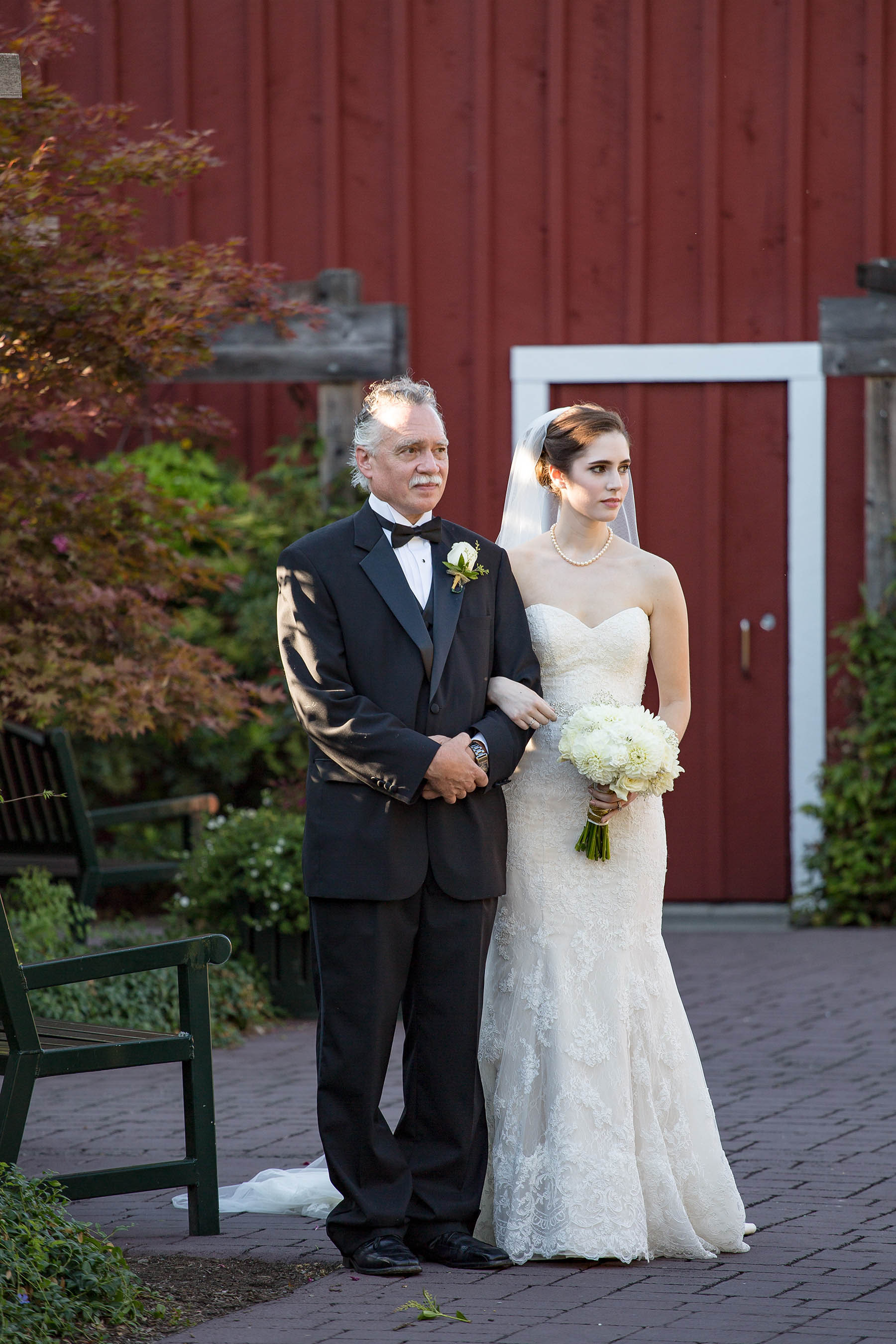 pickering-barn-issaquah-wedding-photography006.jpg
