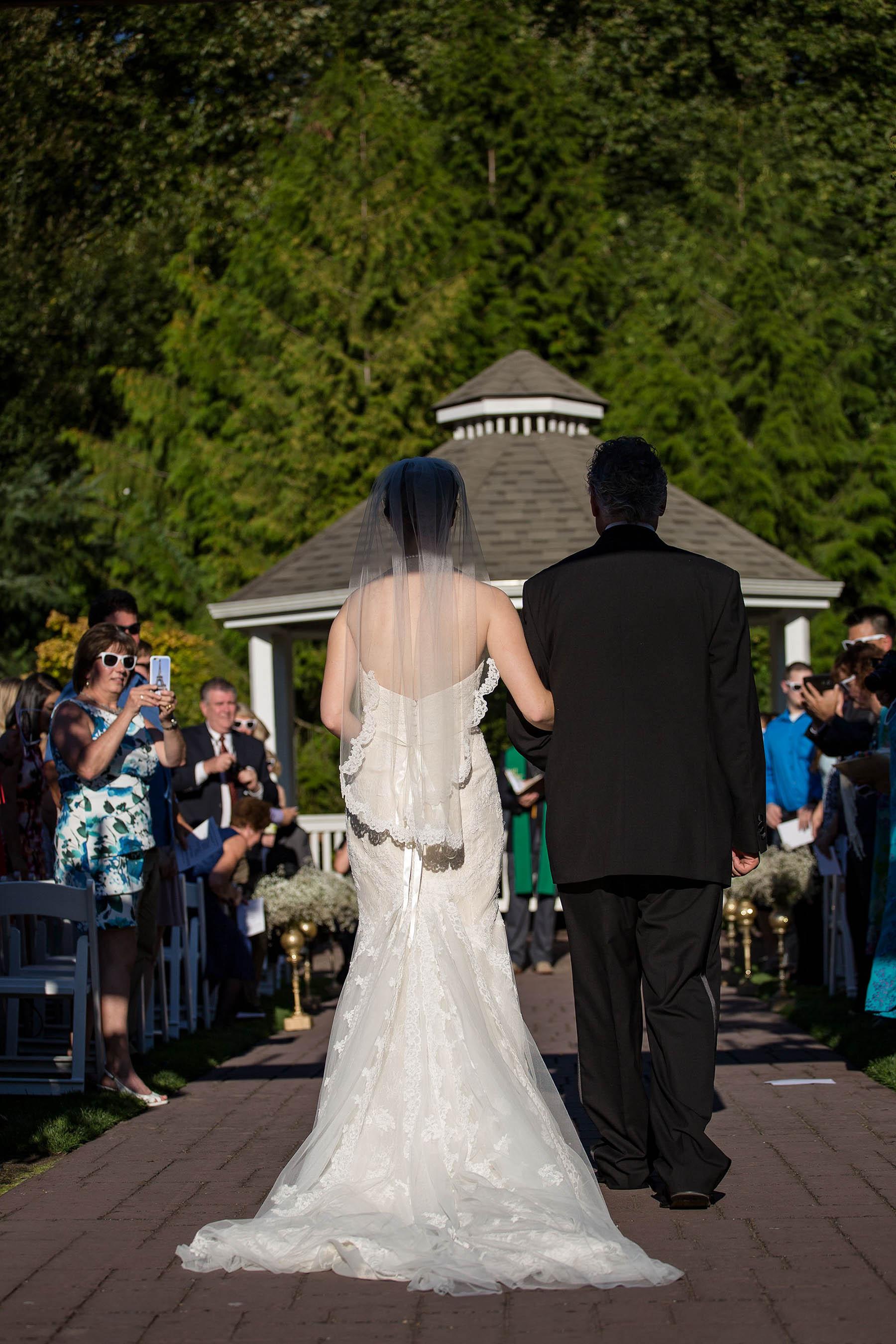 pickering-barn-issaquah-wedding-photography010.jpg