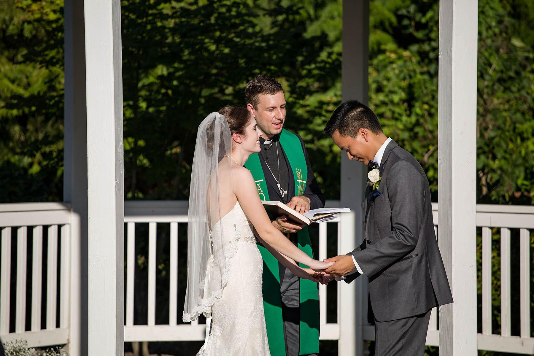 pickering-barn-issaquah-wedding-photography020.jpg