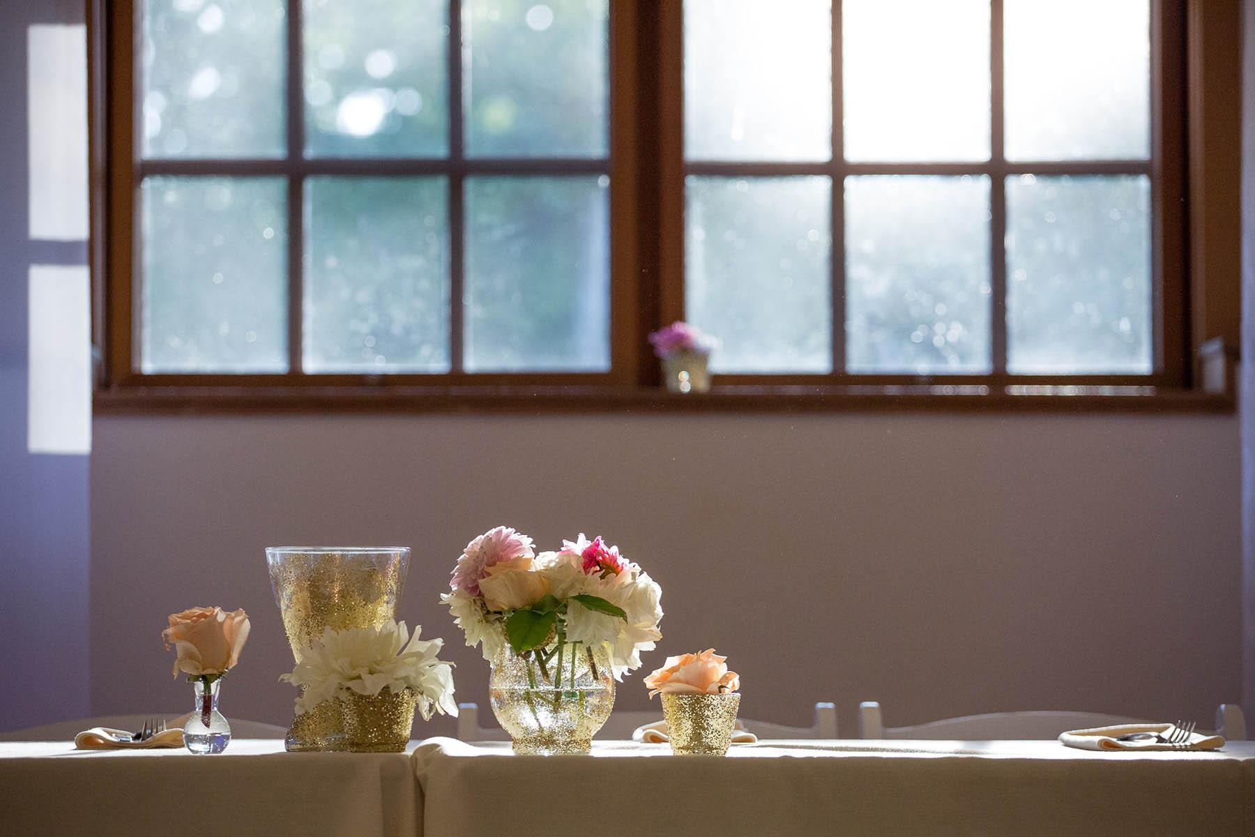 pickering-barn-issaquah-wedding-photography032.jpg