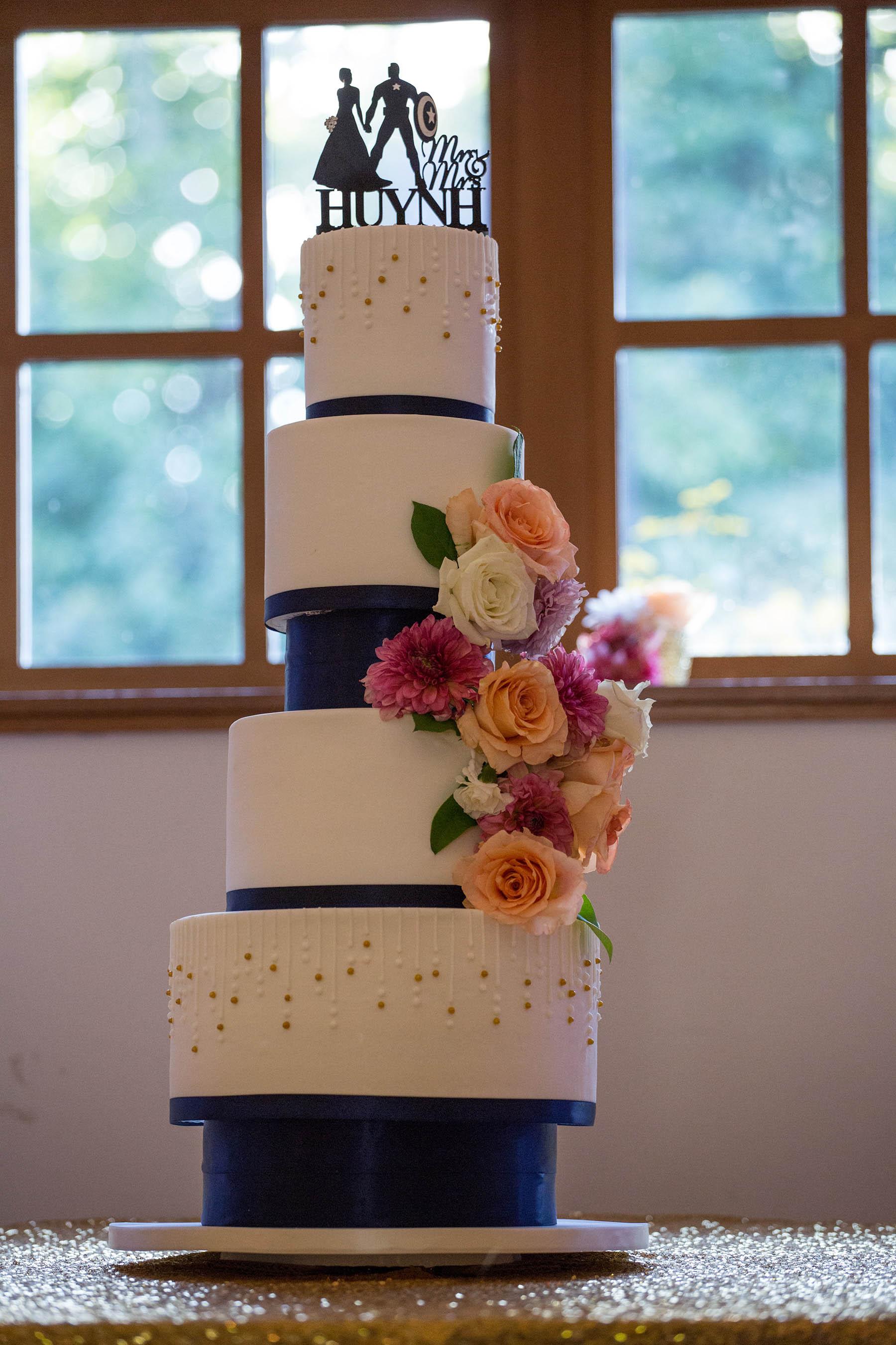 pickering-barn-issaquah-wedding-photography033.jpg