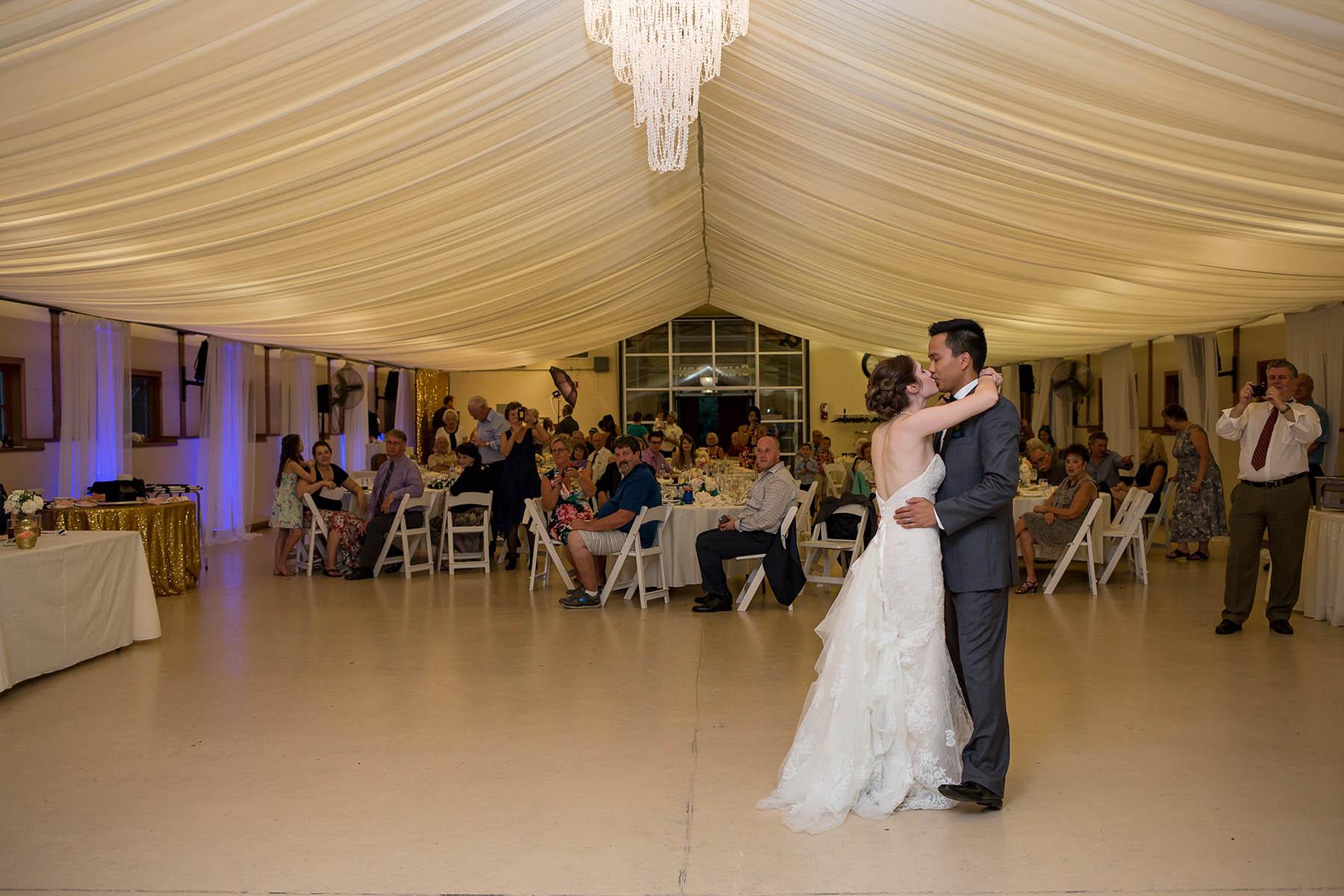 pickering-barn-issaquah-wedding-photography037.jpg
