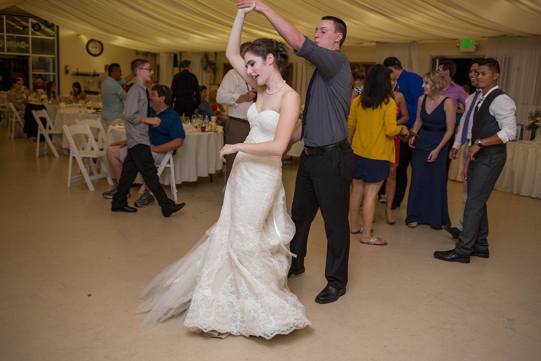pickering-barn-issaquah-wedding-photography048.jpg