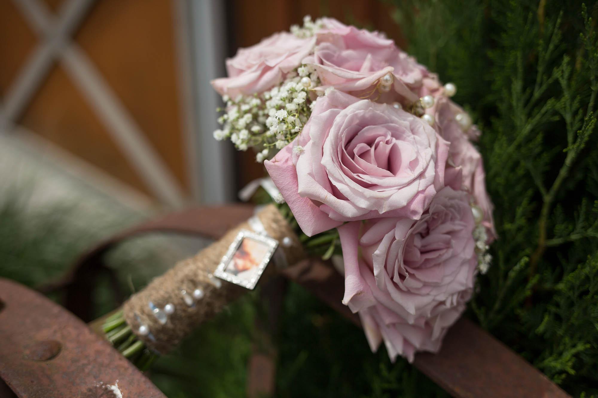 Best Seattle Wedding Photographers Entwined Weddings