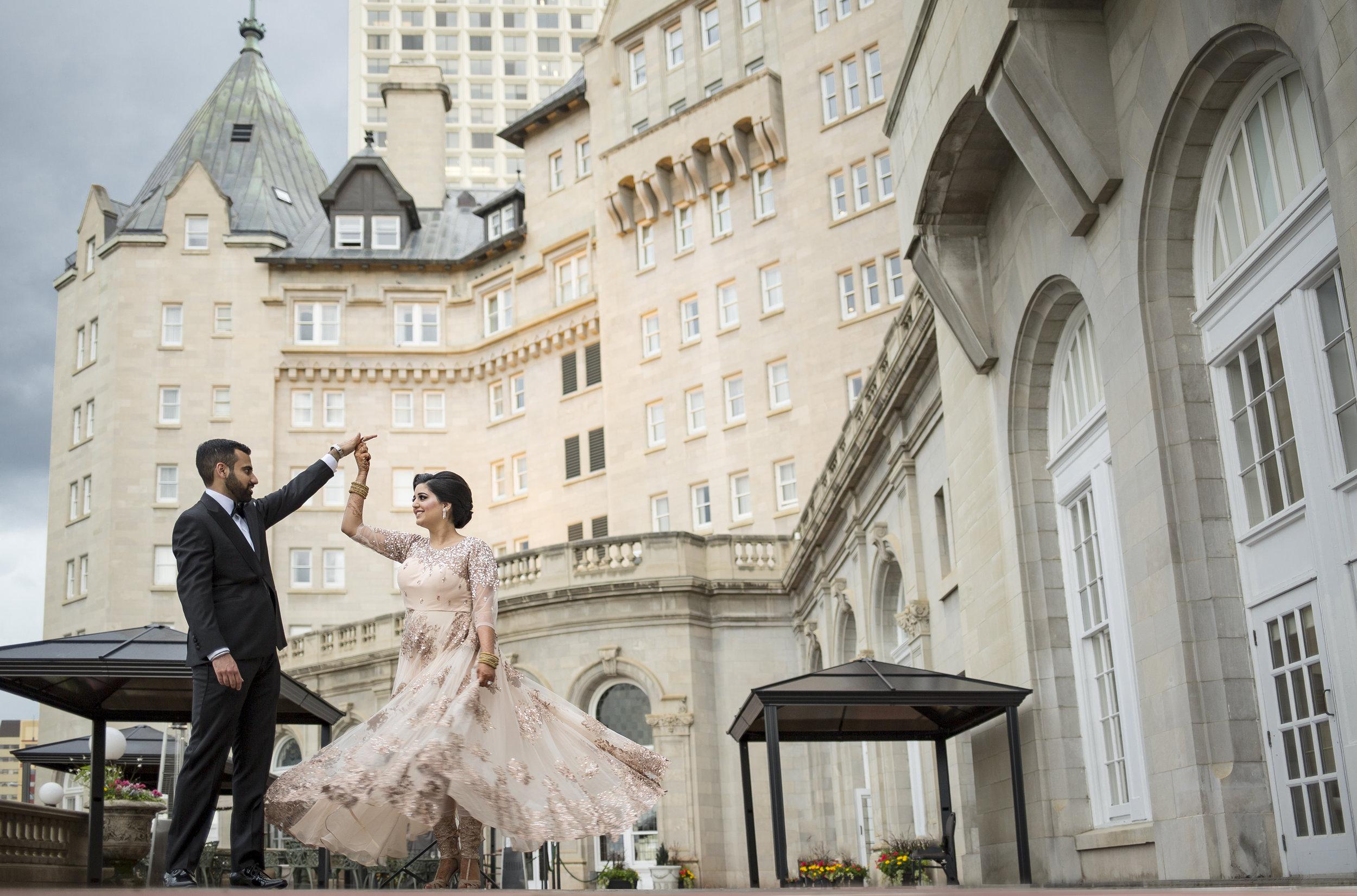 seattle wedding photographer entwined weddings
