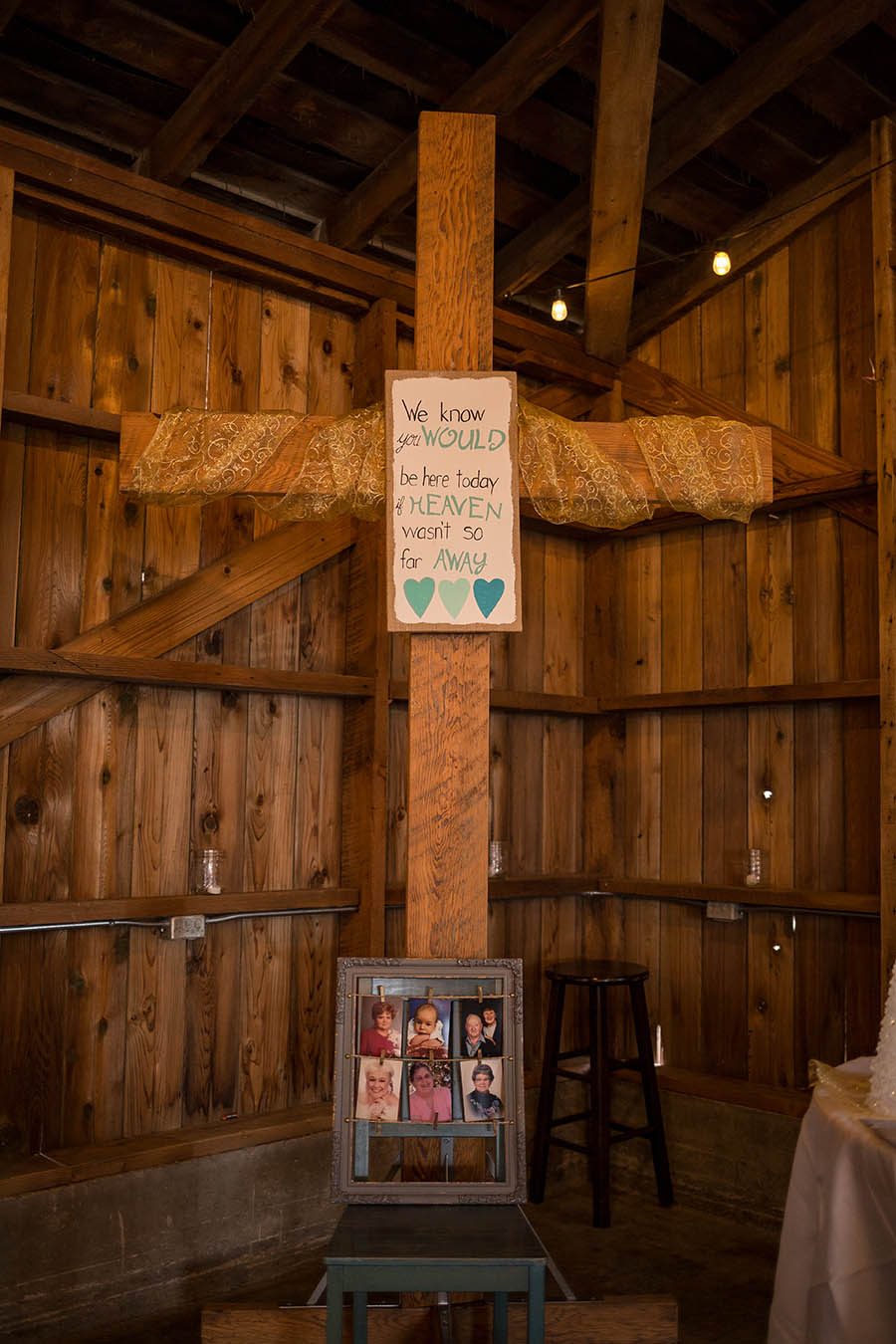 maplehurst farm mount vernon wedding photography
