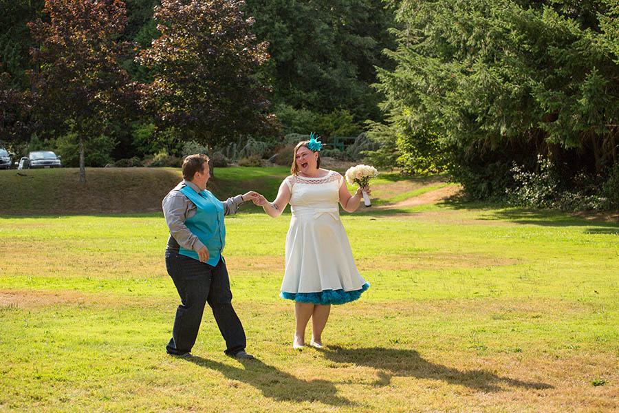 kitsap memorial state park seattle wedding photographers
