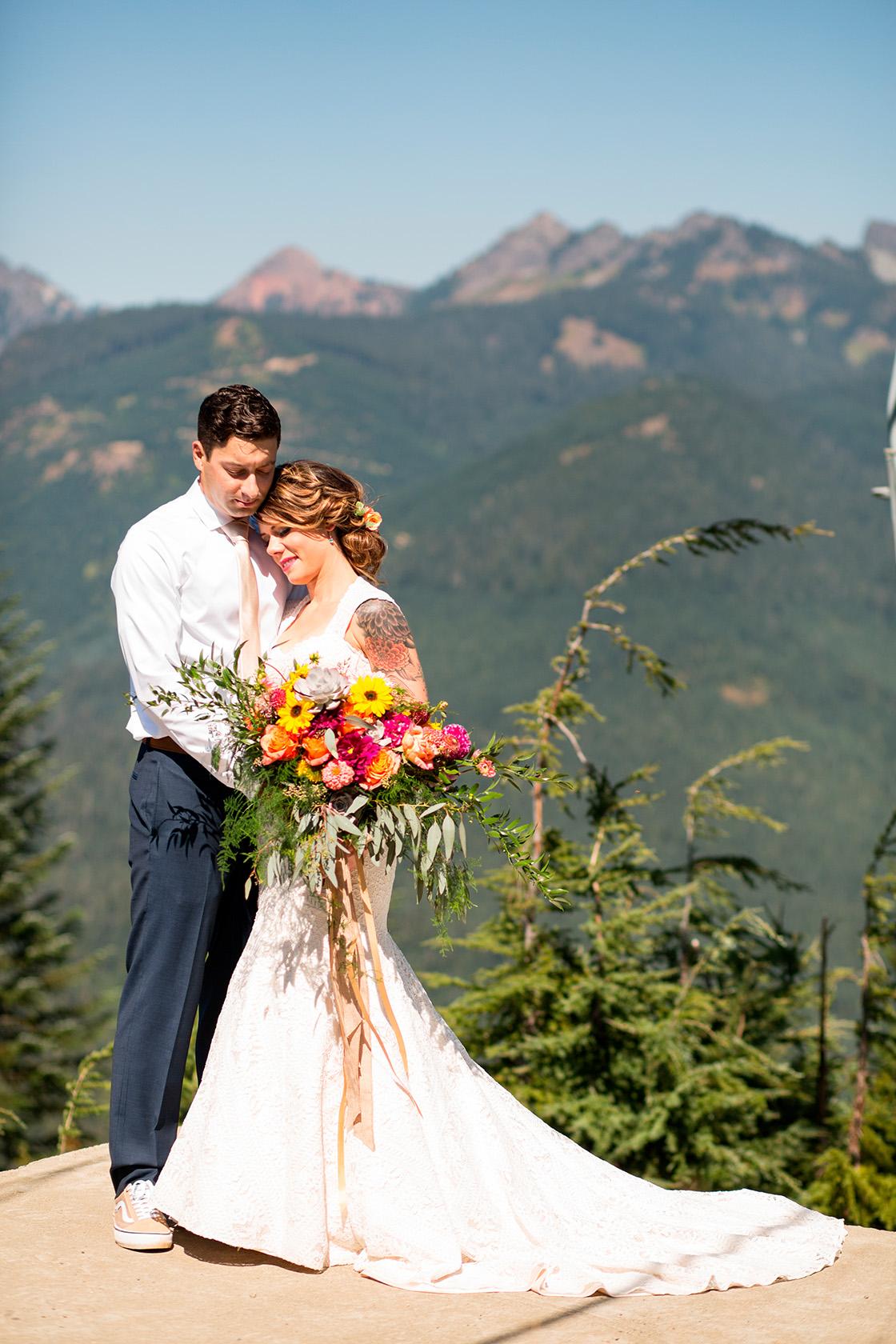 Seattle Mountain Wedding Photographer  157.jpg