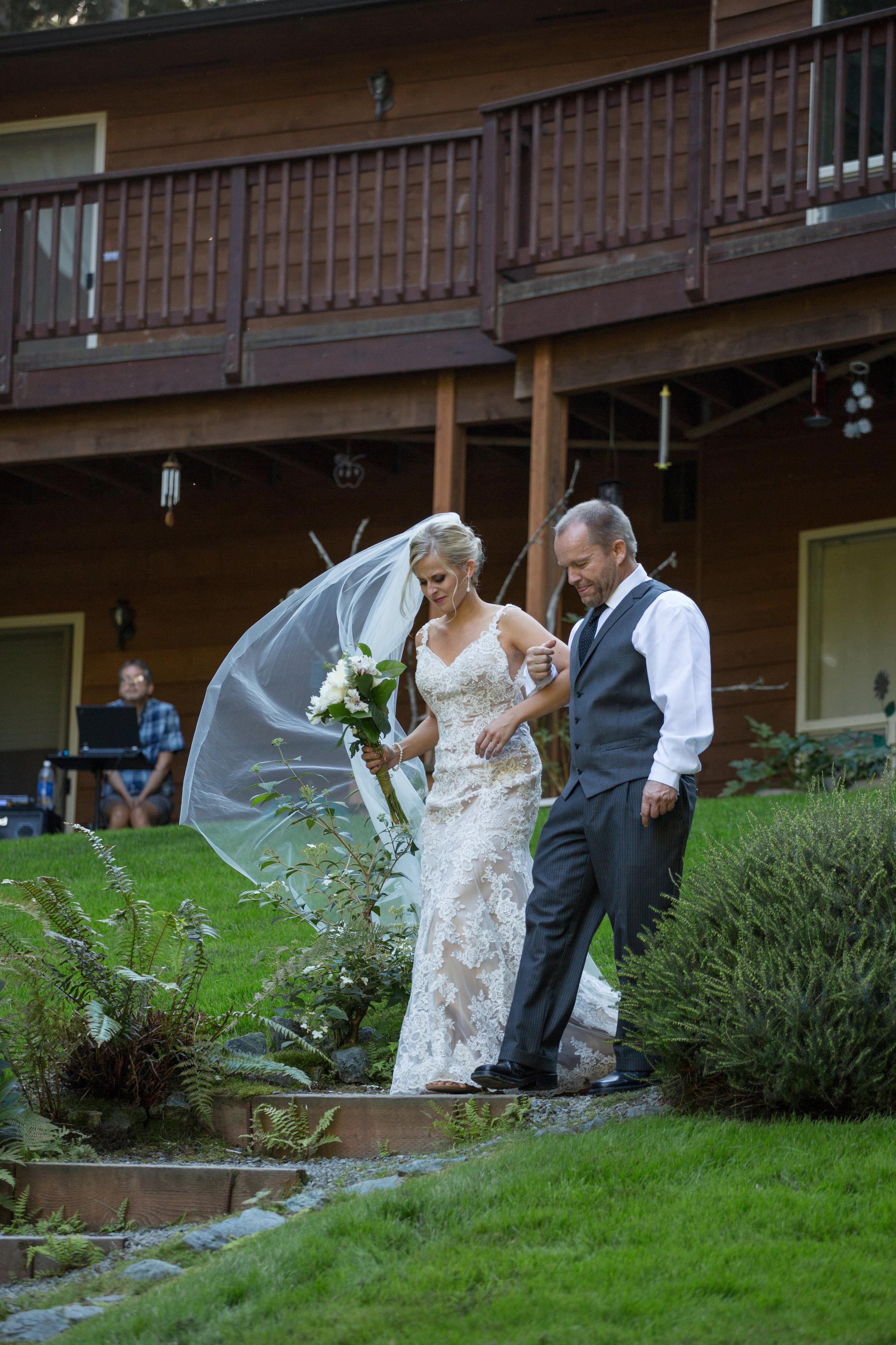 seattle wedding photography .jpg