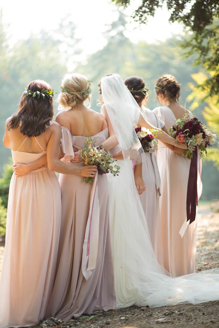 seattle wedding photographers -19.jpg