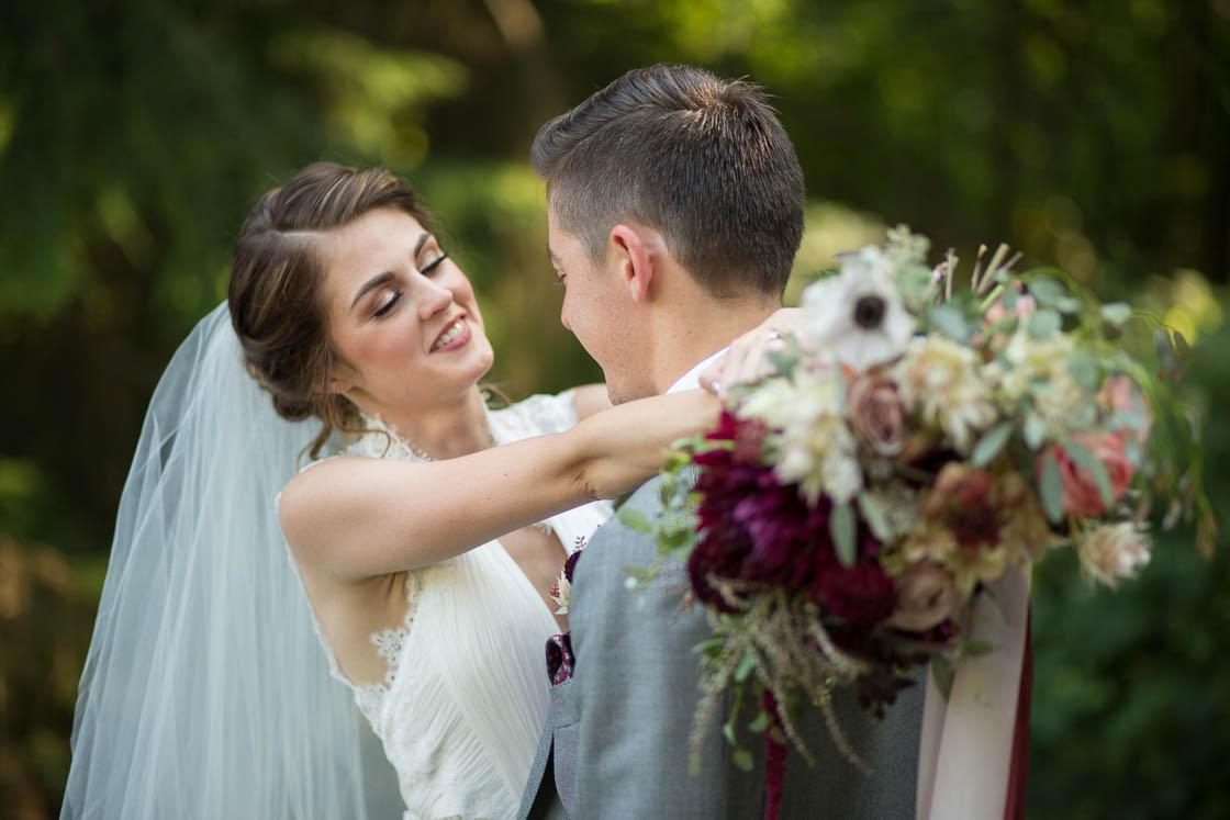 seattle wedding photographers -30.jpg
