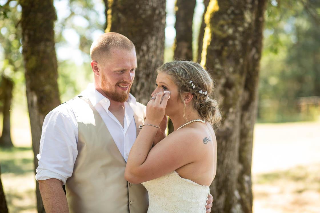 seattle wedding photographers -58.jpg