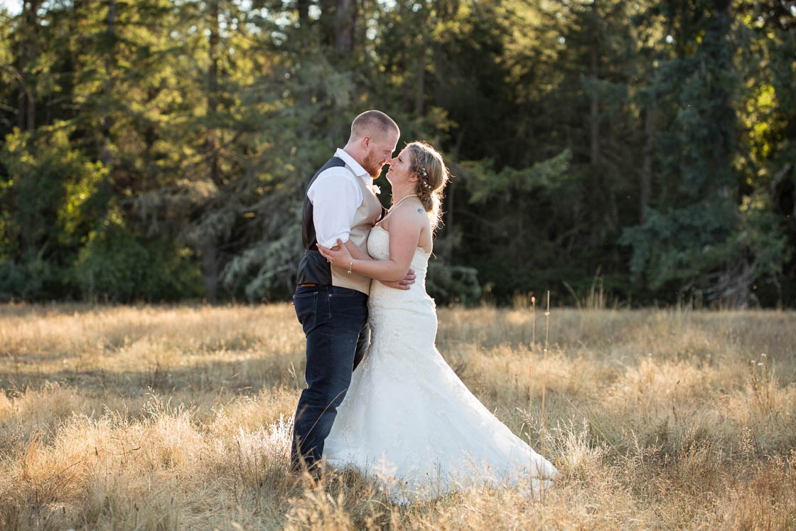 seattle wedding photographers -168.jpg