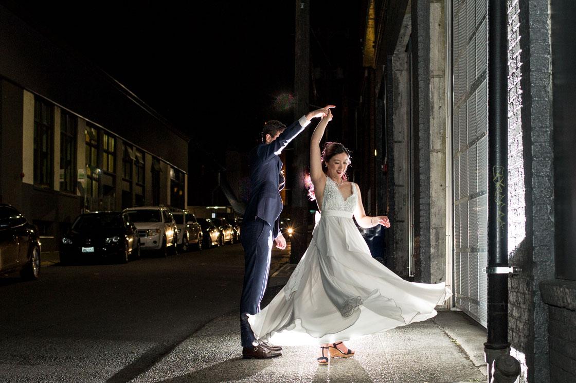 sole repair wedding photos -28.jpg