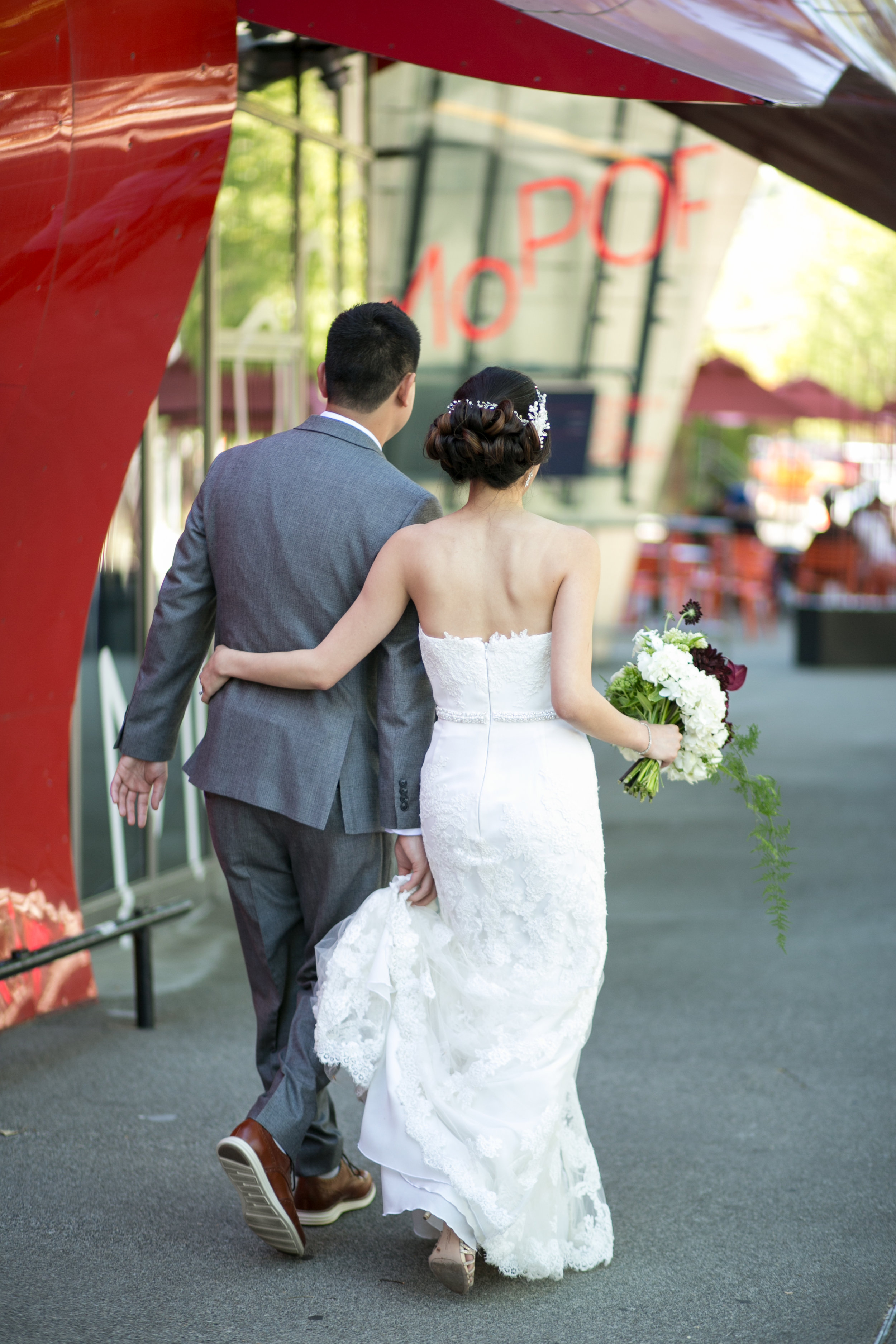 seattle aquarium wedding photography_0739.jpg