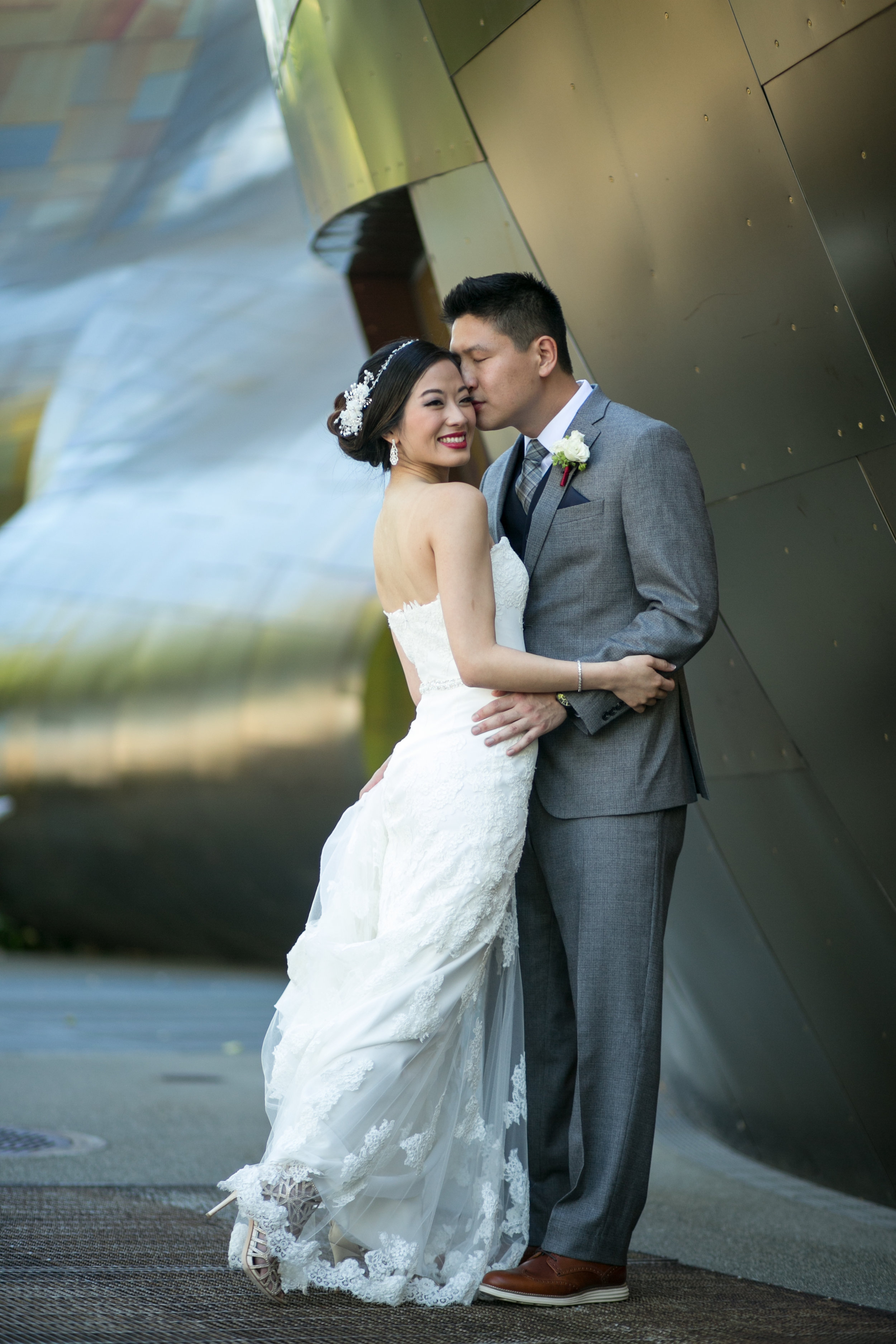 seattle aquarium wedding photography_0722.jpg