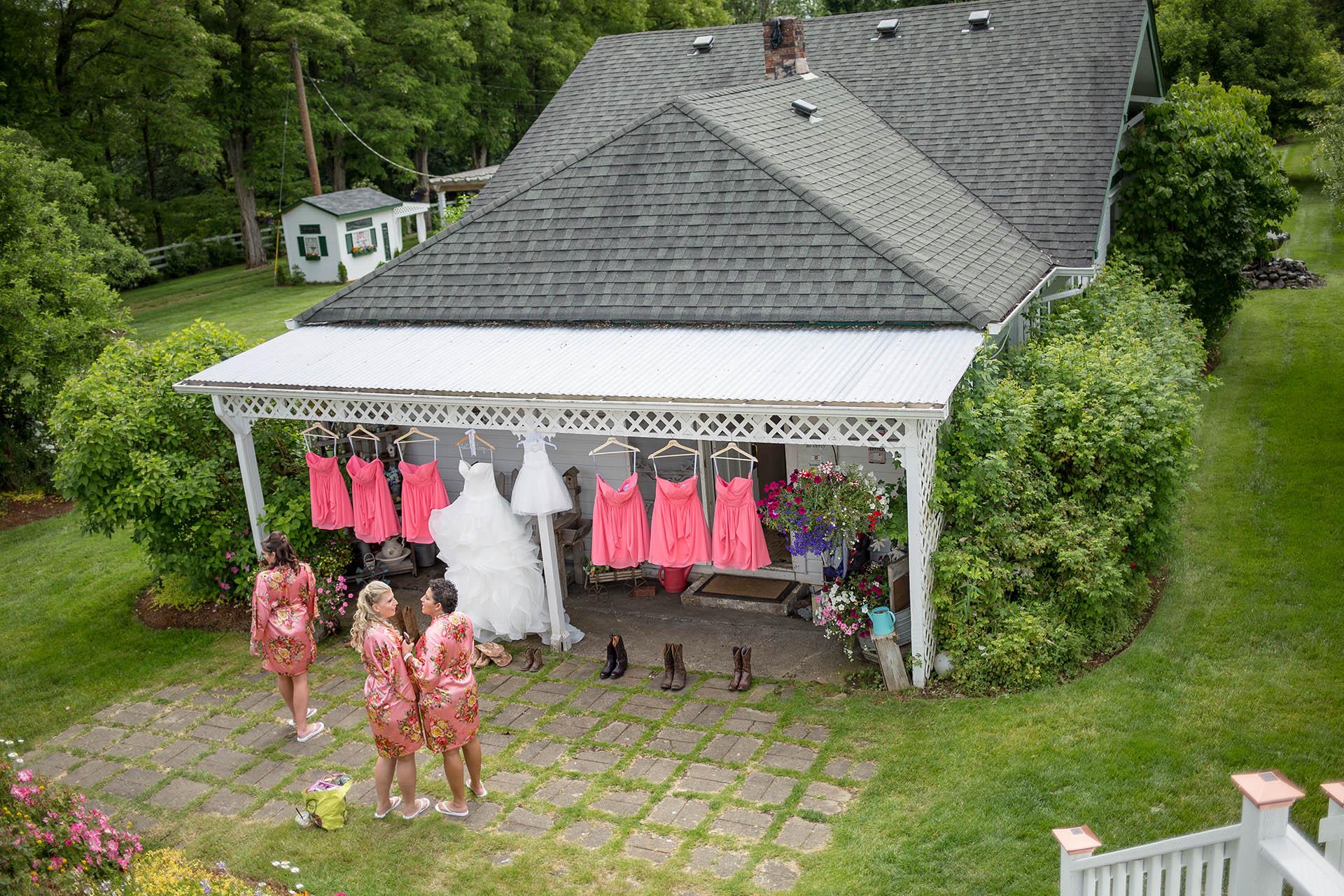 seattle wedding photographers_0016.jpg