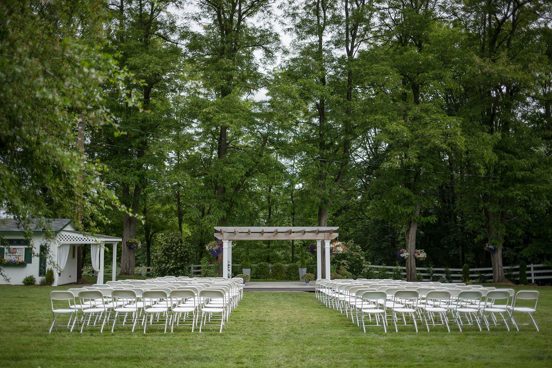 seattle wedding photographers_0018.jpg