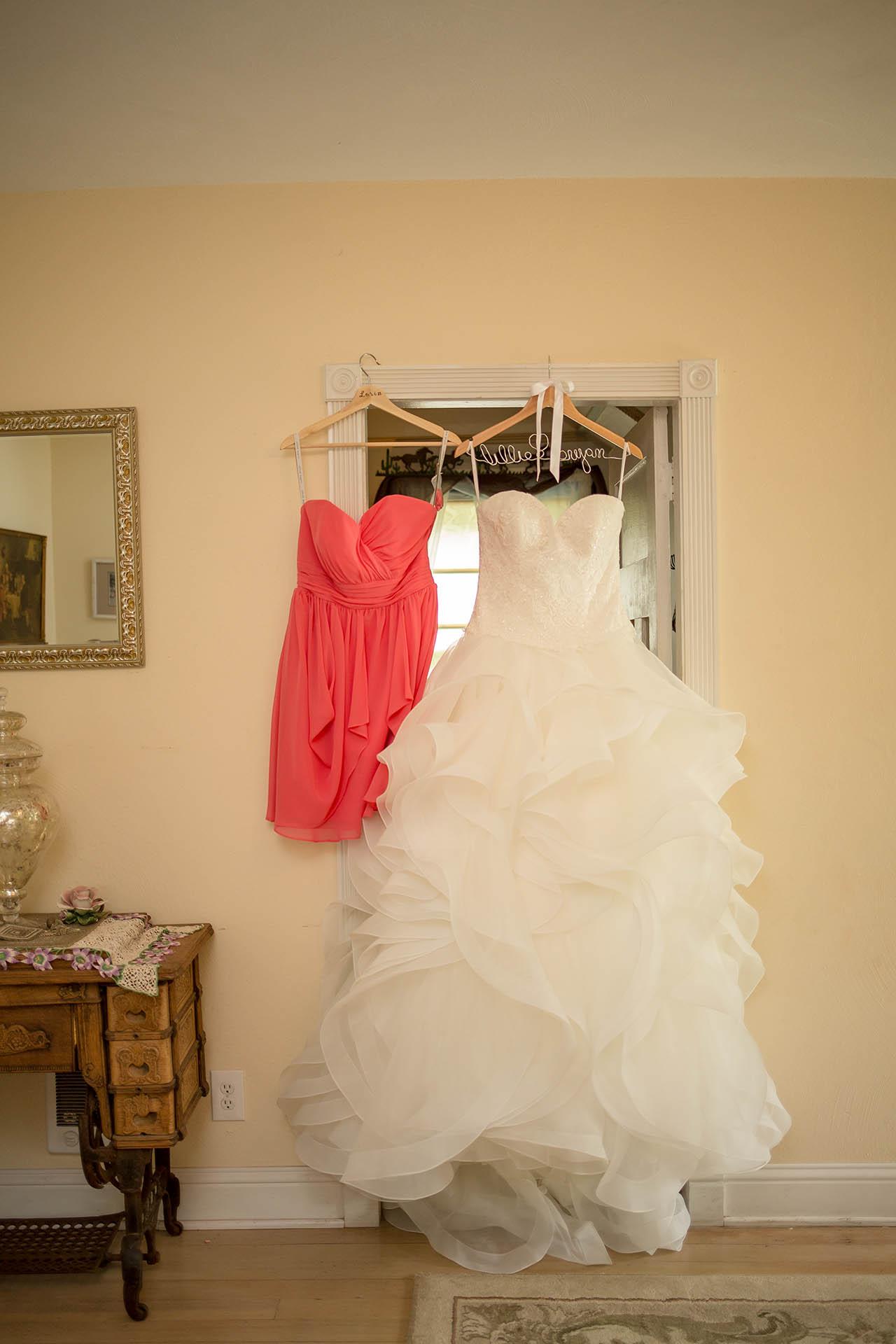 seattle wedding photographers_0032.jpg