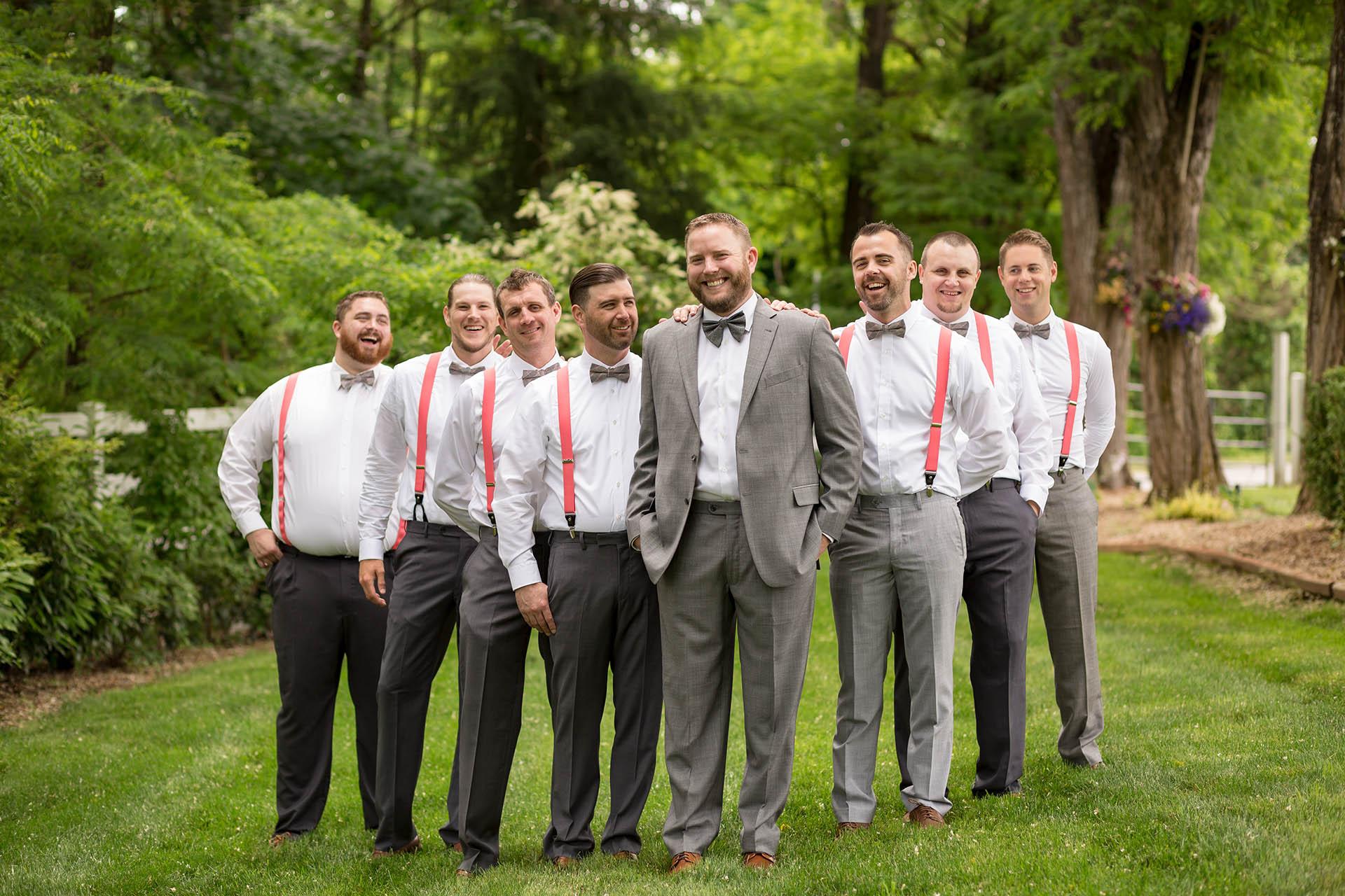 seattle wedding photographers_0128.jpg