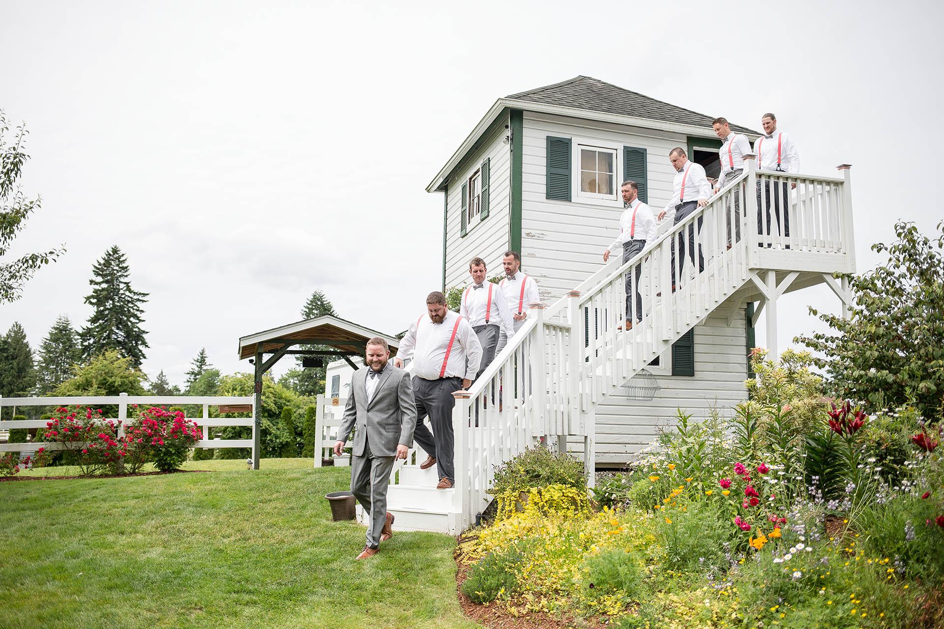 seattle wedding photographers_0116.jpg