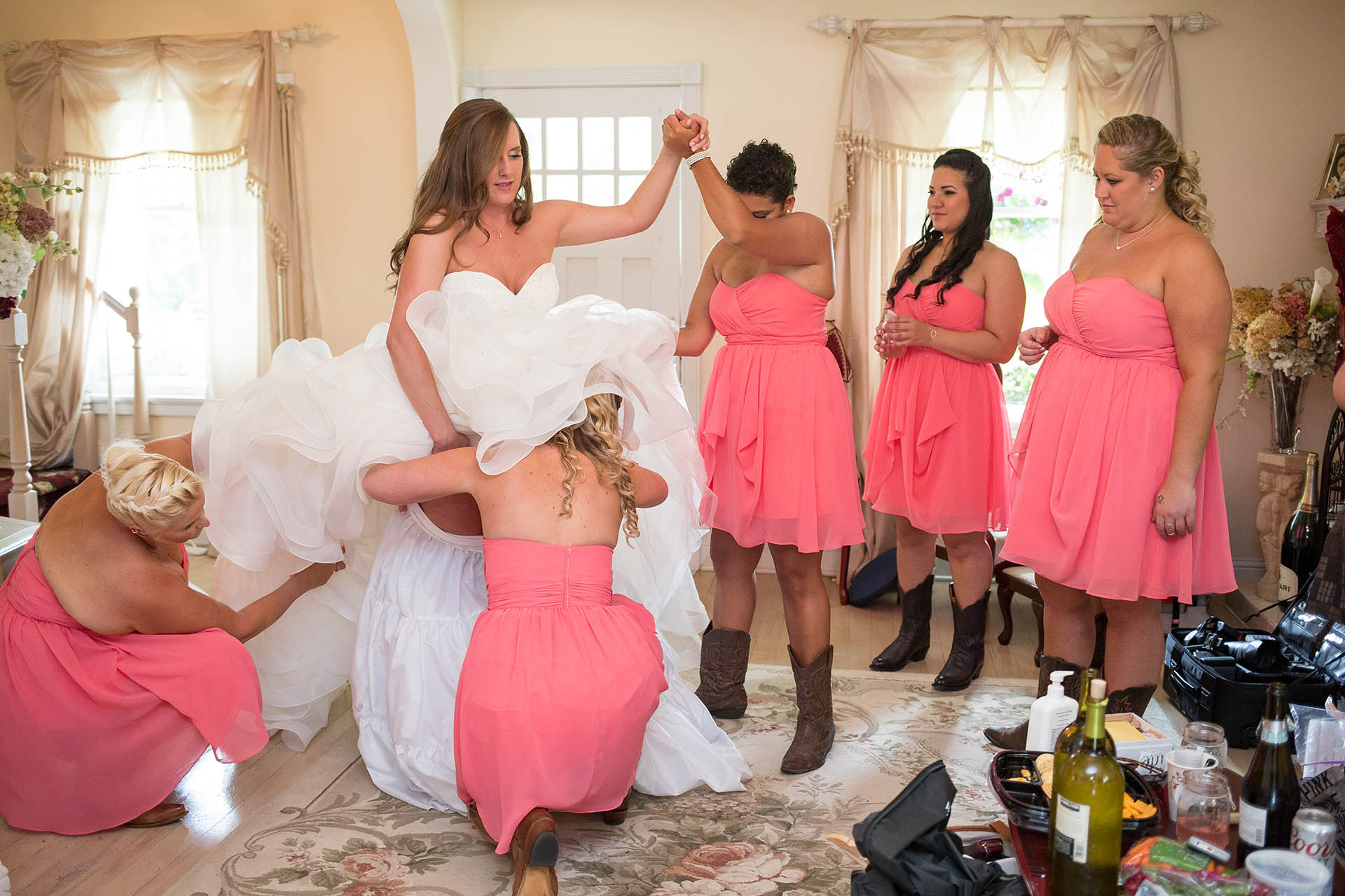 seattle wedding photographers_0248.jpg