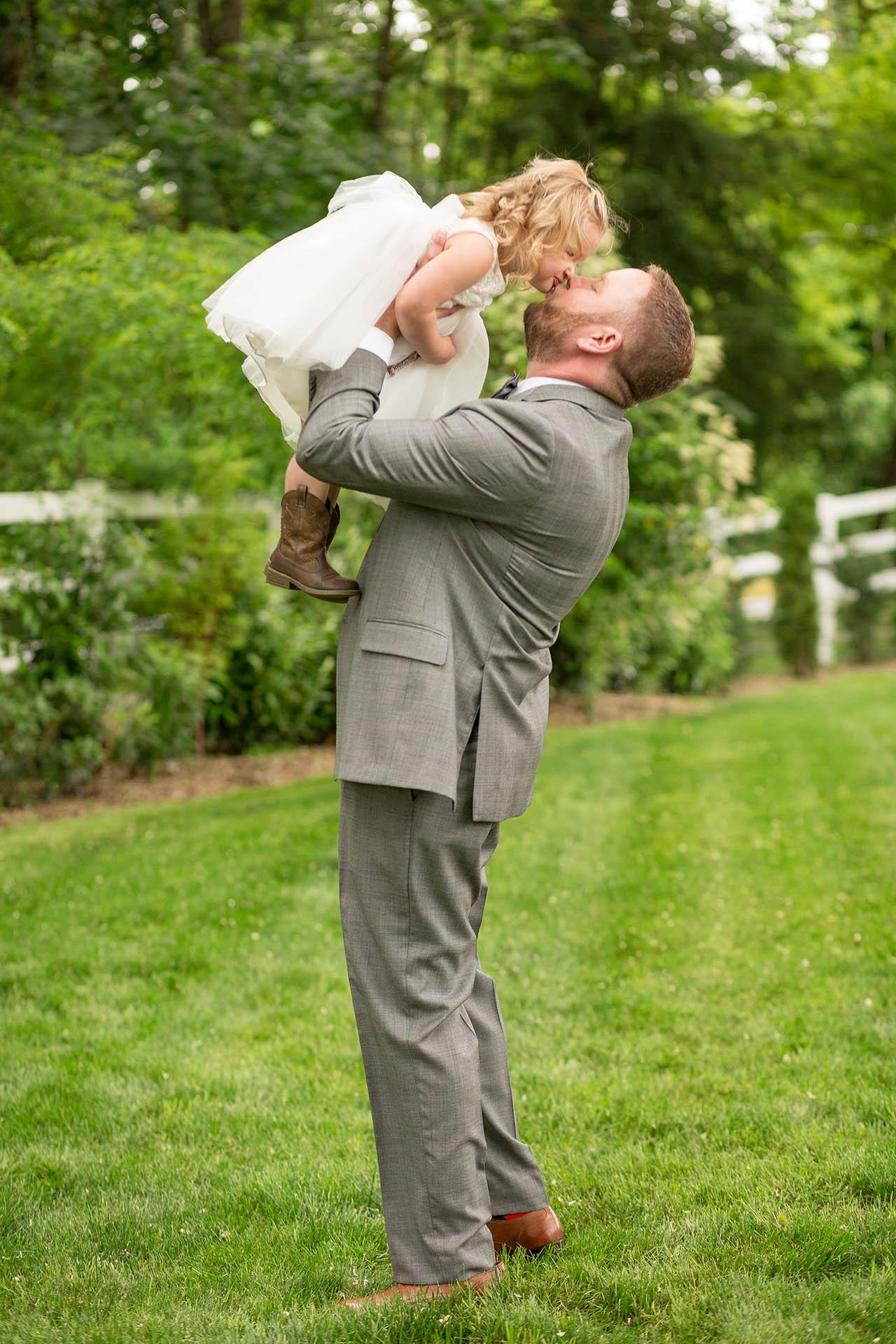 seattle wedding photographers_0289.jpg