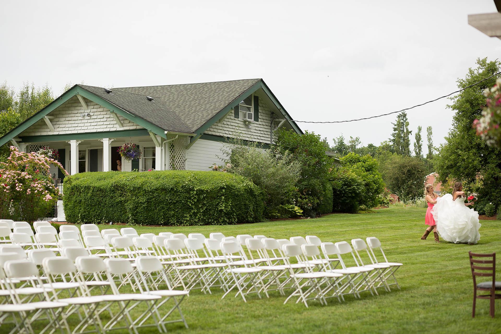 seattle wedding photographers_0305.jpg