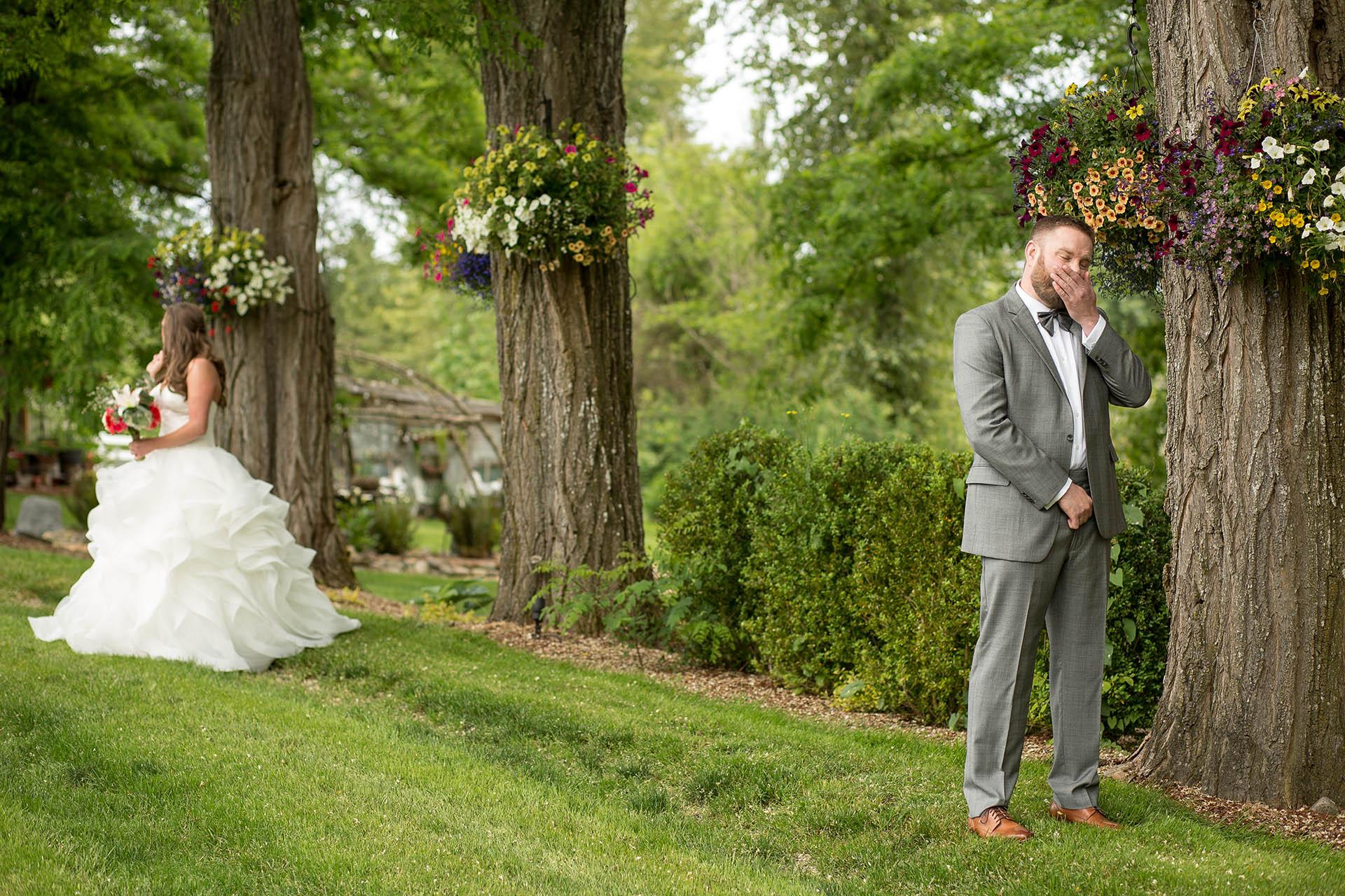 seattle wedding photographers_0313.jpg