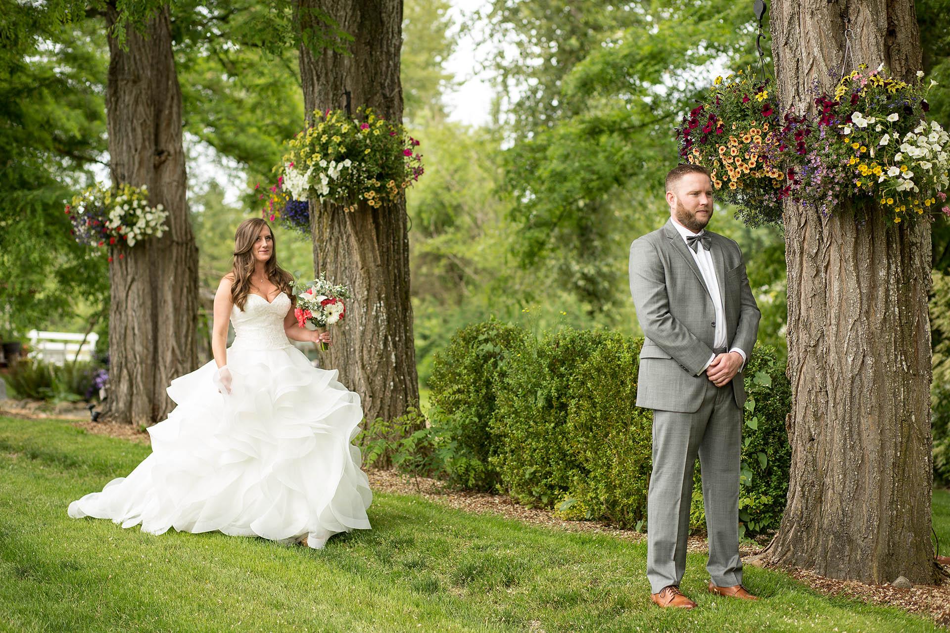 seattle wedding photographers_0314.jpg