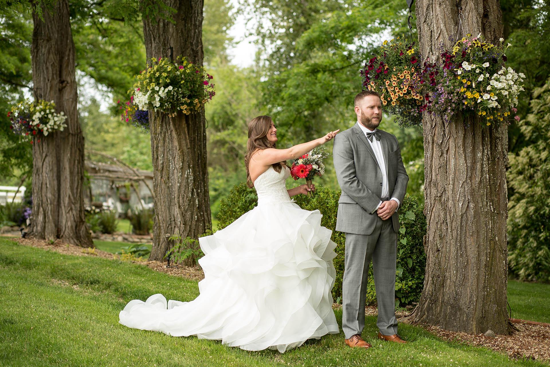 seattle wedding photographers_0316.jpg