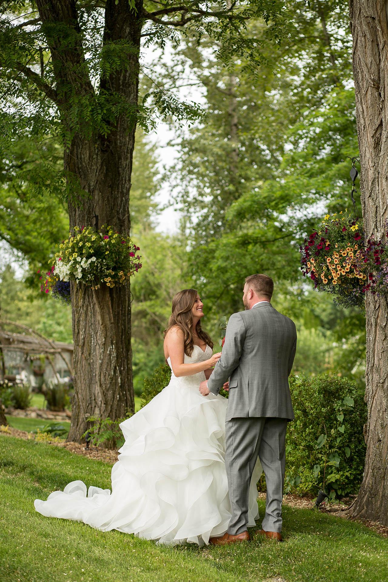 seattle wedding photographers_0323.jpg