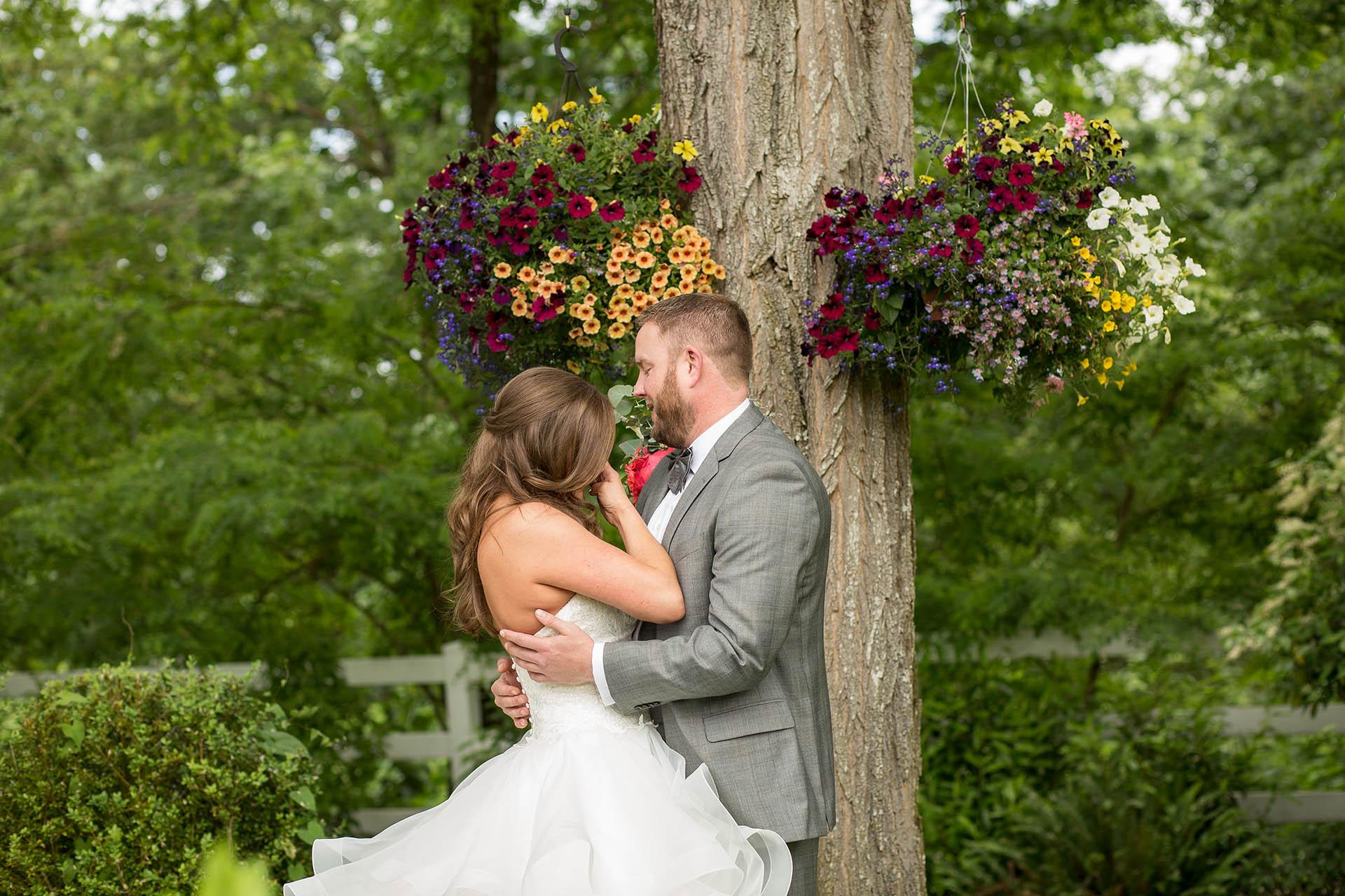 seattle wedding photographers_0330.jpg